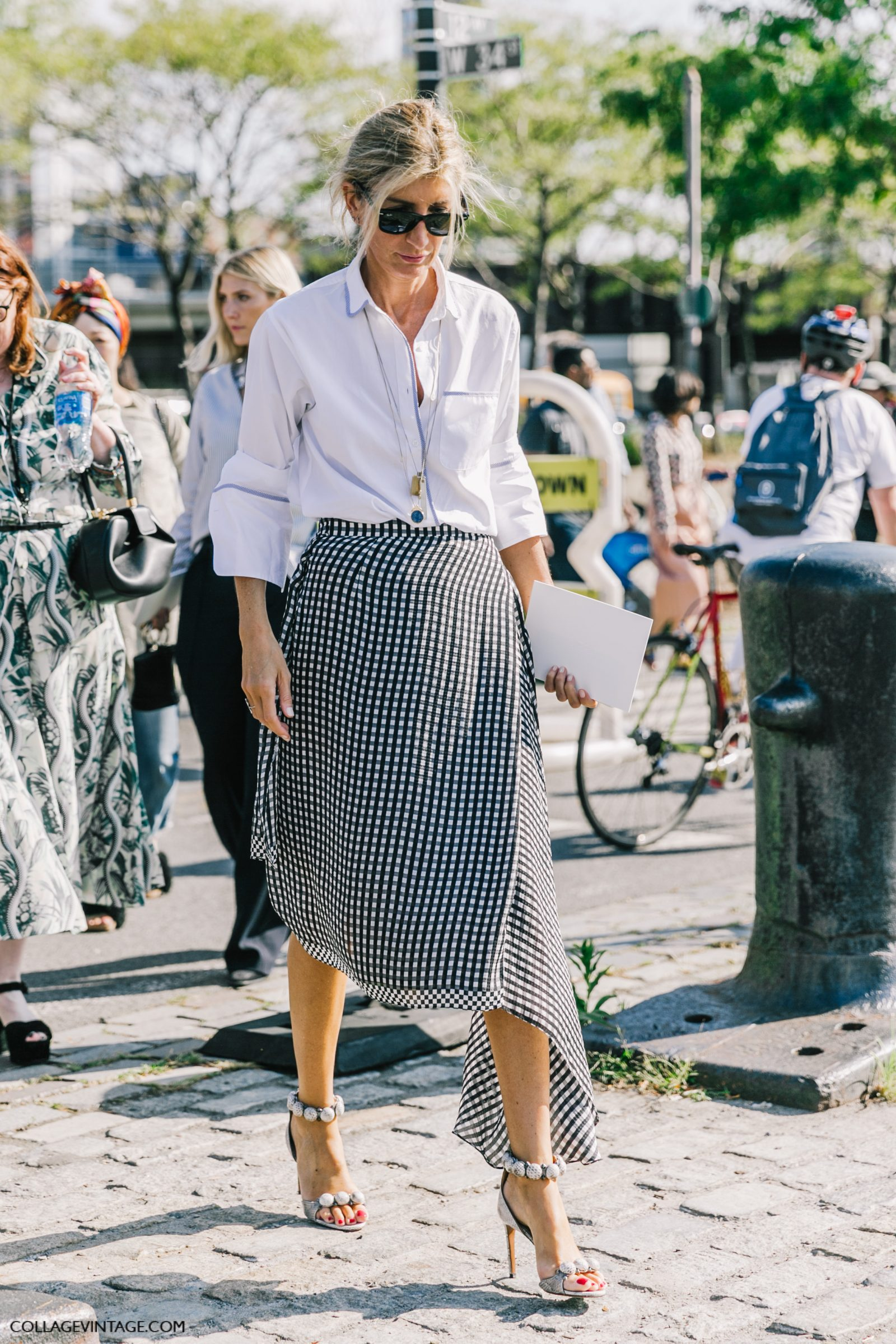 nyfw-new_york_fashion_week_ss17-street_style-outfits-collage_vintage-vintage-mansur_gavriel-rodarte-coach-135