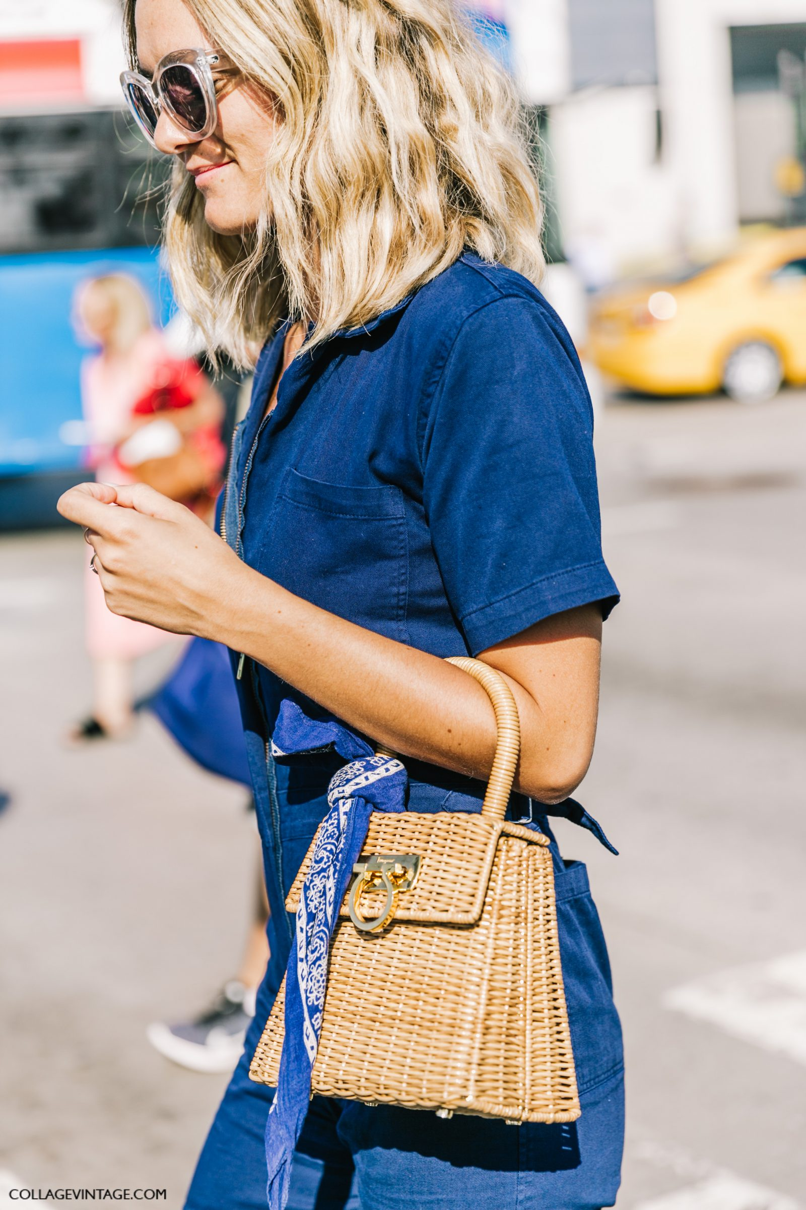 nyfw-new_york_fashion_week_ss17-street_style-outfits-collage_vintage-vintage-mansur_gavriel-rodarte-coach-146