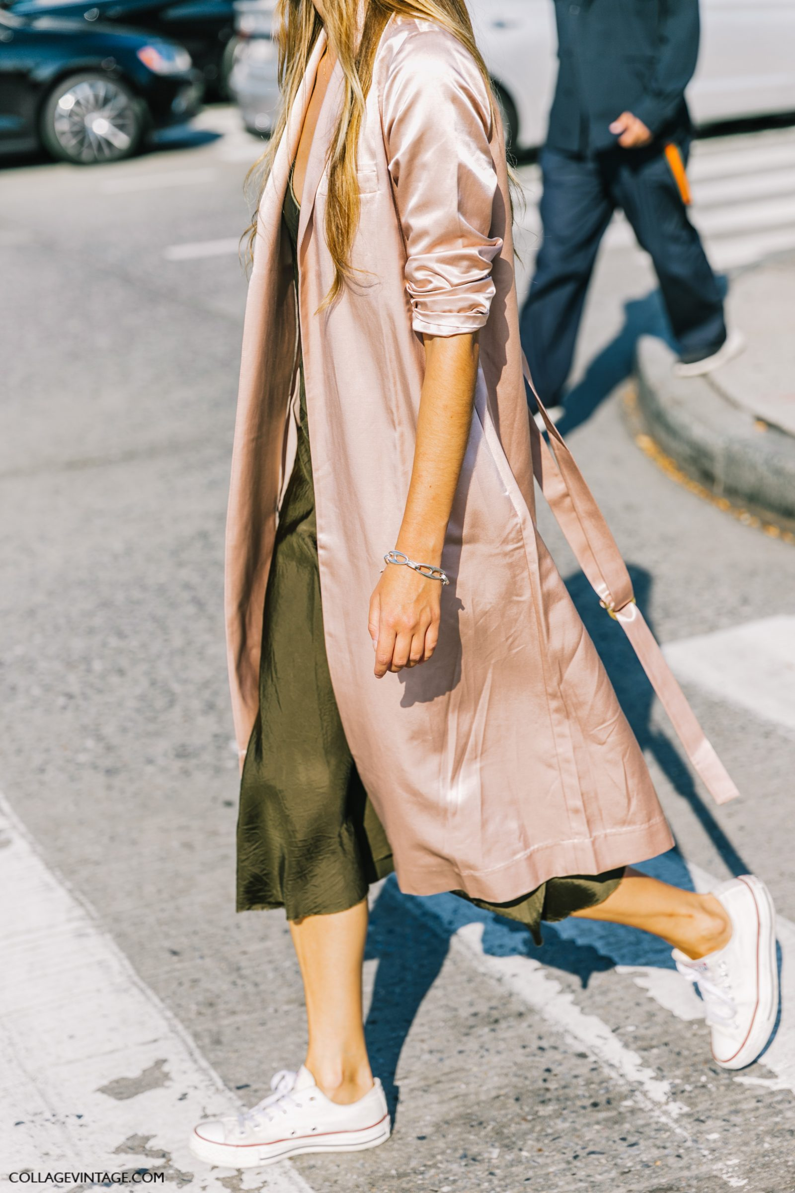 nyfw-new_york_fashion_week_ss17-street_style-outfits-collage_vintage-vintage-mansur_gavriel-rodarte-coach-152