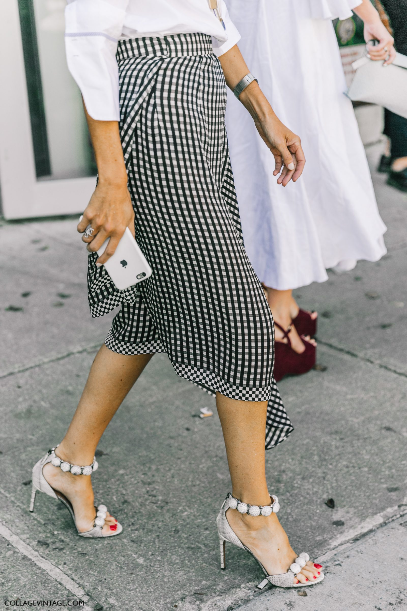nyfw-new_york_fashion_week_ss17-street_style-outfits-collage_vintage-vintage-mansur_gavriel-rodarte-coach-17
