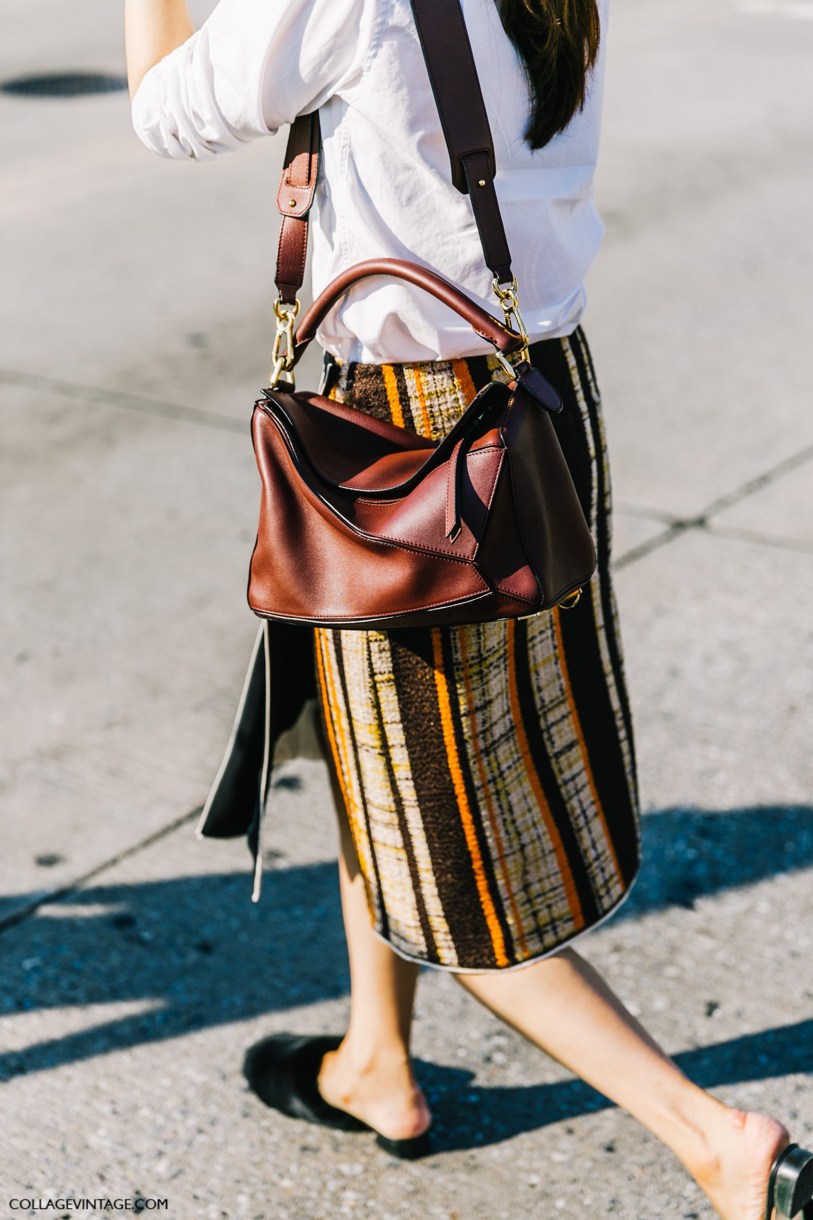 nyfw-new_york_fashion_week_ss17-street_style-outfits-collage_vintage-vintage-mansur_gavriel-rodarte-coach-172