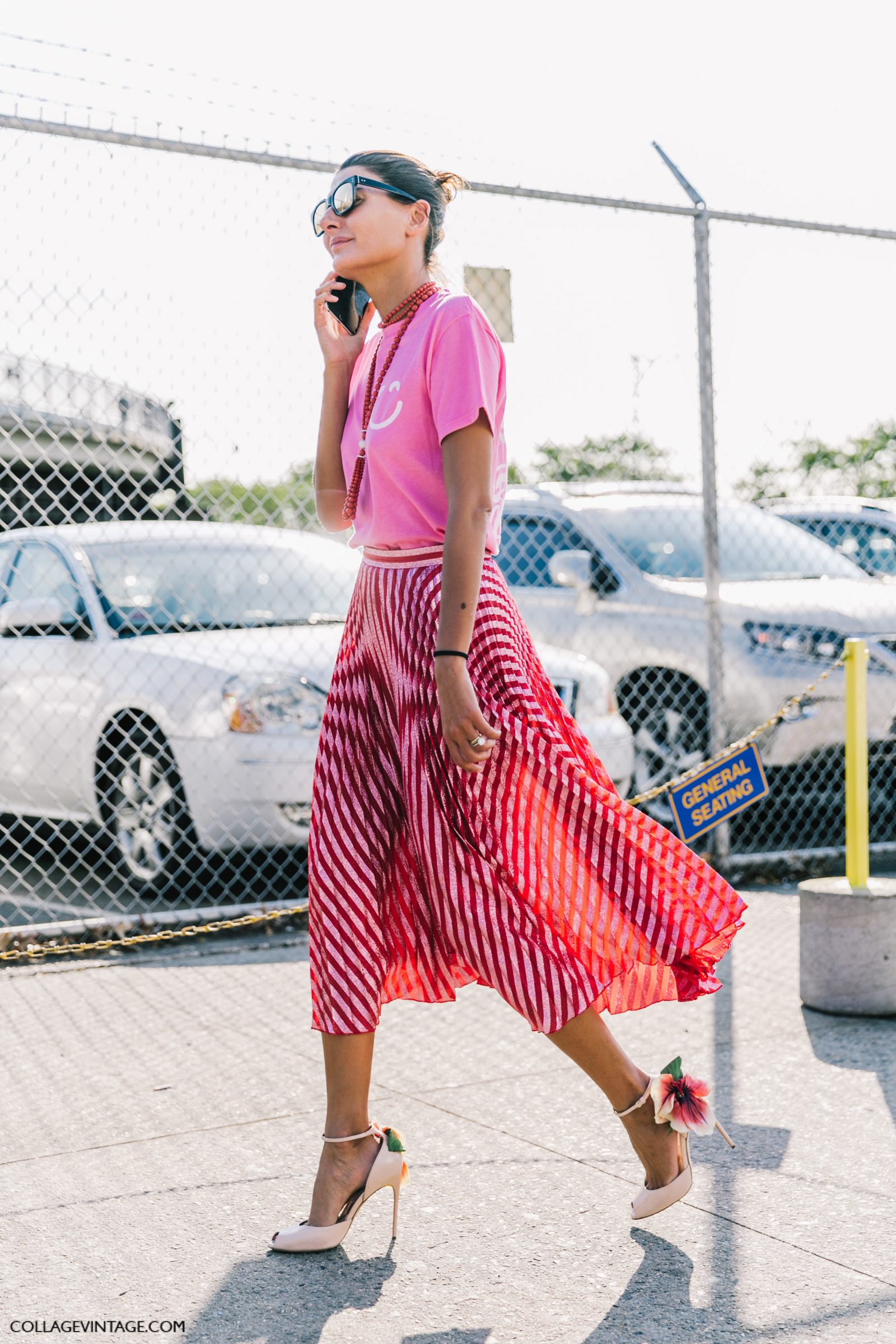 nyfw-new_york_fashion_week_ss17-street_style-outfits-collage_vintage-vintage-mansur_gavriel-rodarte-coach-187