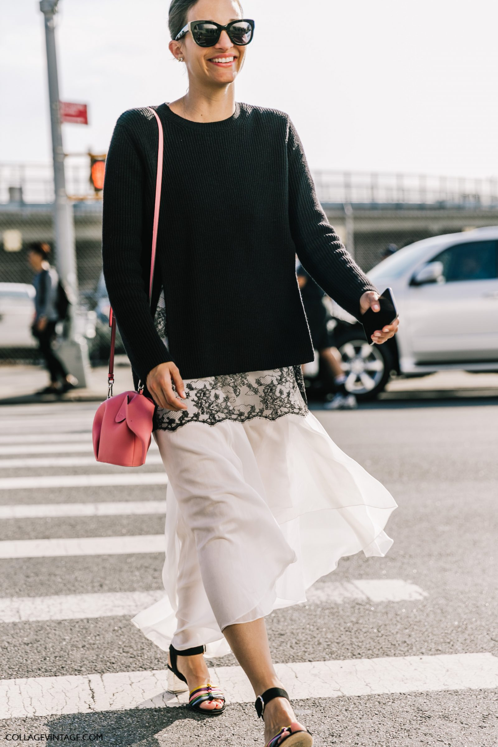 nyfw-new_york_fashion_week_ss17-street_style-outfits-collage_vintage-vintage-mansur_gavriel-rodarte-coach-205