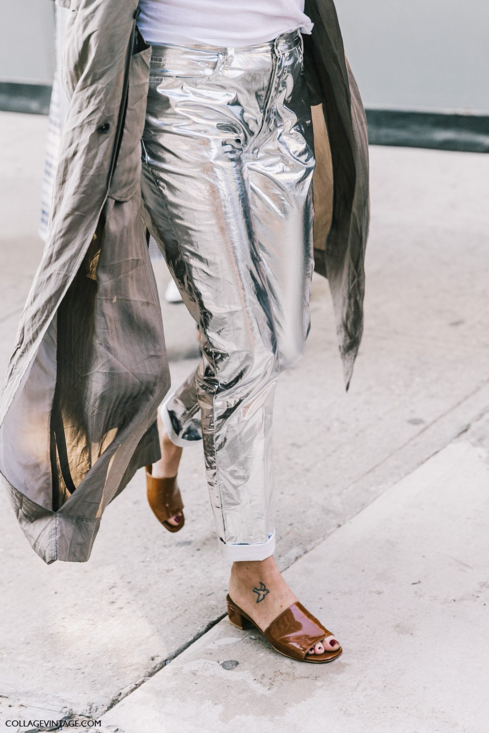 nyfw-new_york_fashion_week_ss17-street_style-outfits-collage_vintage-vintage-mansur_gavriel-rodarte-coach-240