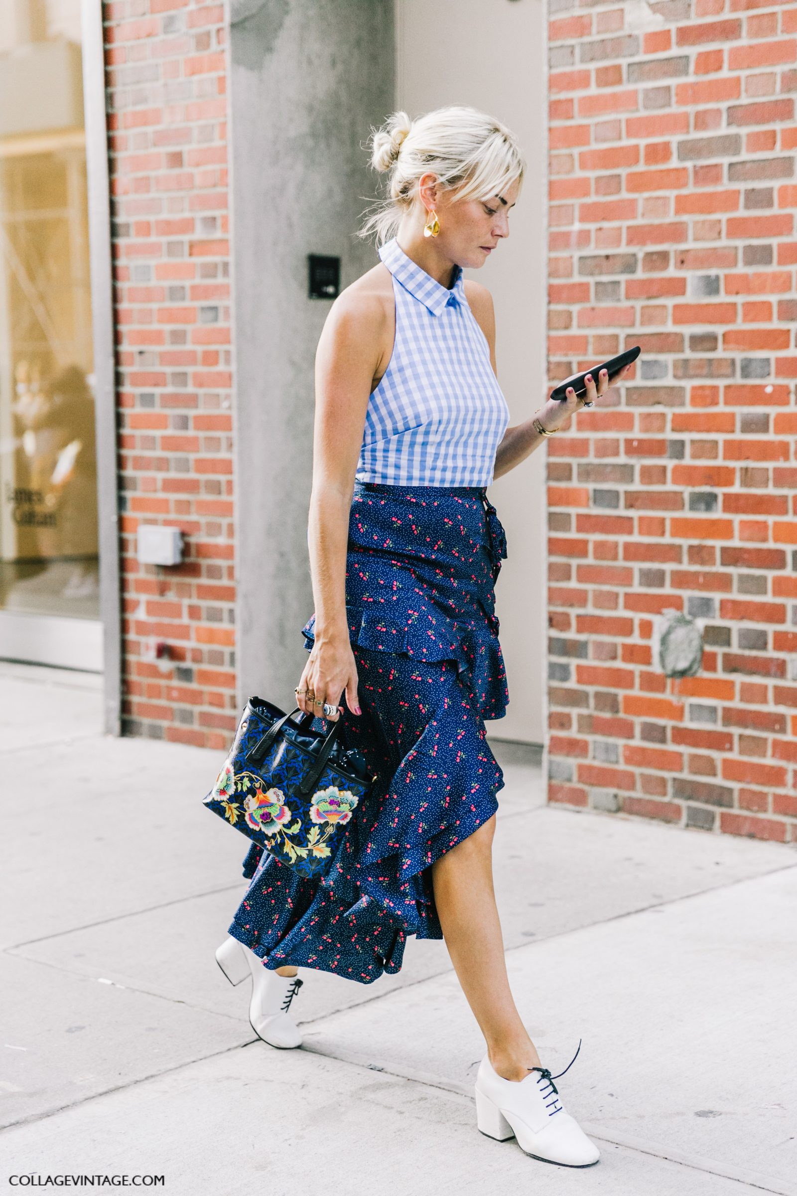 nyfw-new_york_fashion_week_ss17-street_style-outfits-collage_vintage-vintage-mansur_gavriel-rodarte-coach-245