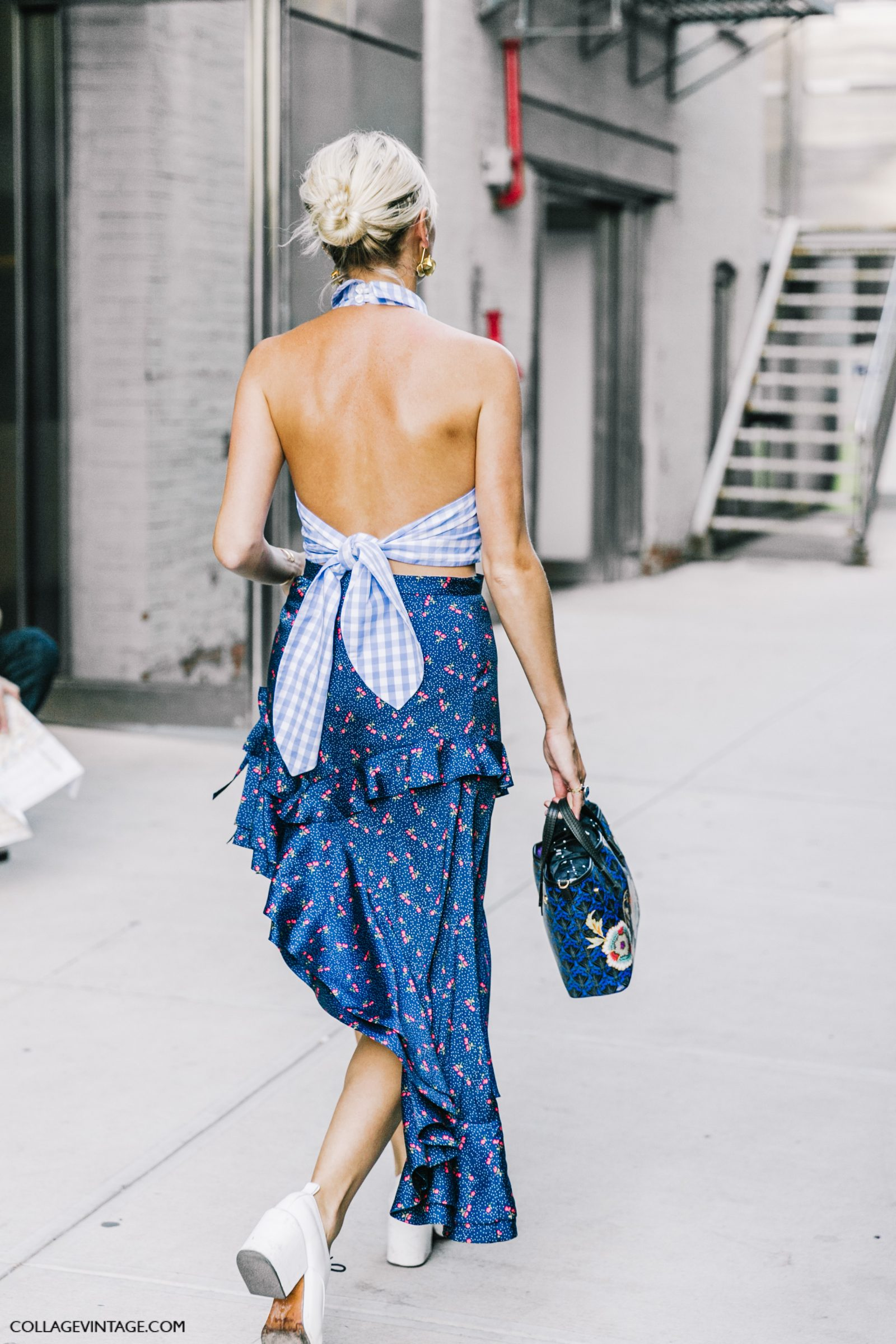 nyfw-new_york_fashion_week_ss17-street_style-outfits-collage_vintage-vintage-mansur_gavriel-rodarte-coach-248