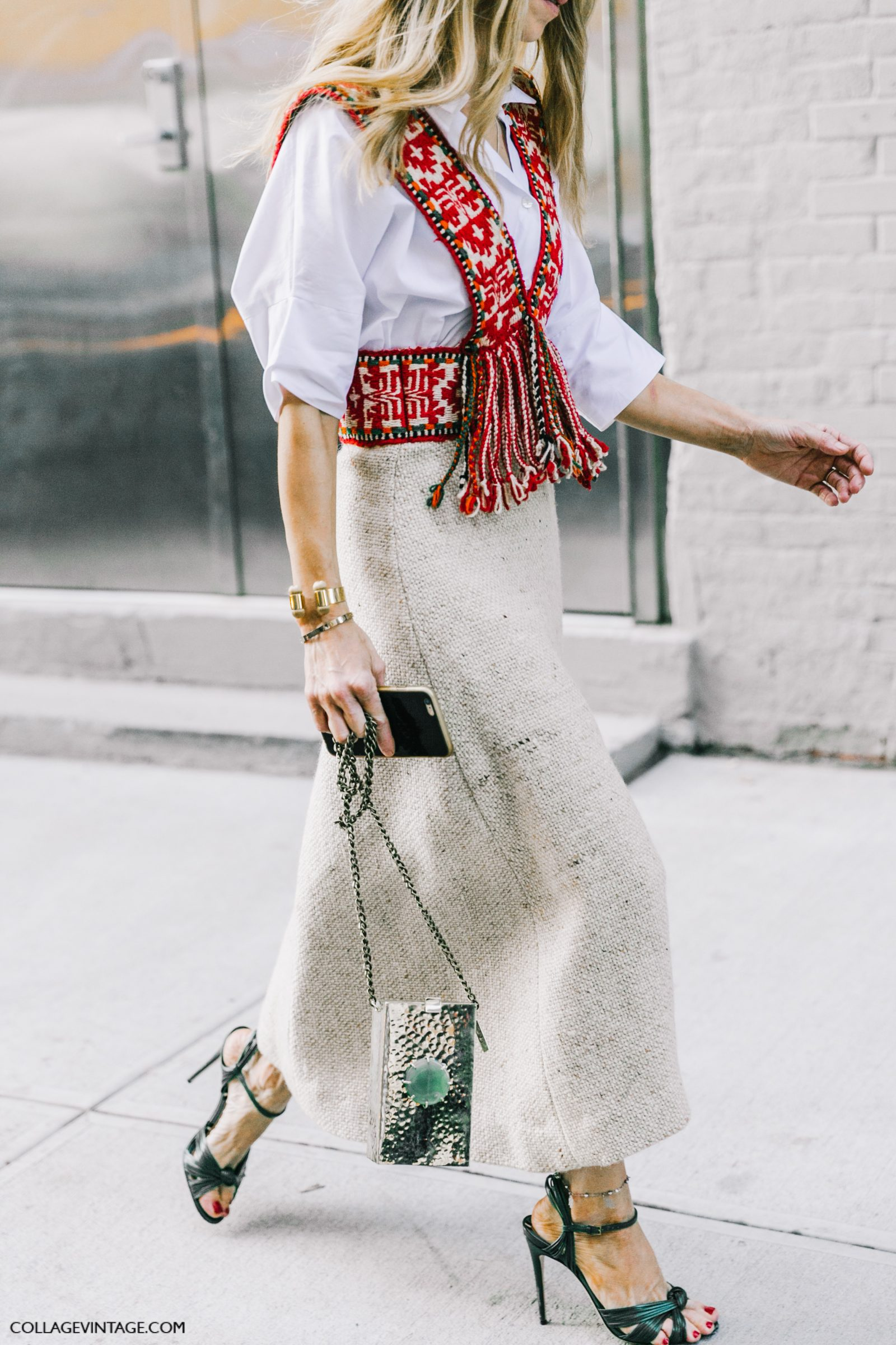 nyfw-new_york_fashion_week_ss17-street_style-outfits-collage_vintage-vintage-mansur_gavriel-rodarte-coach-252