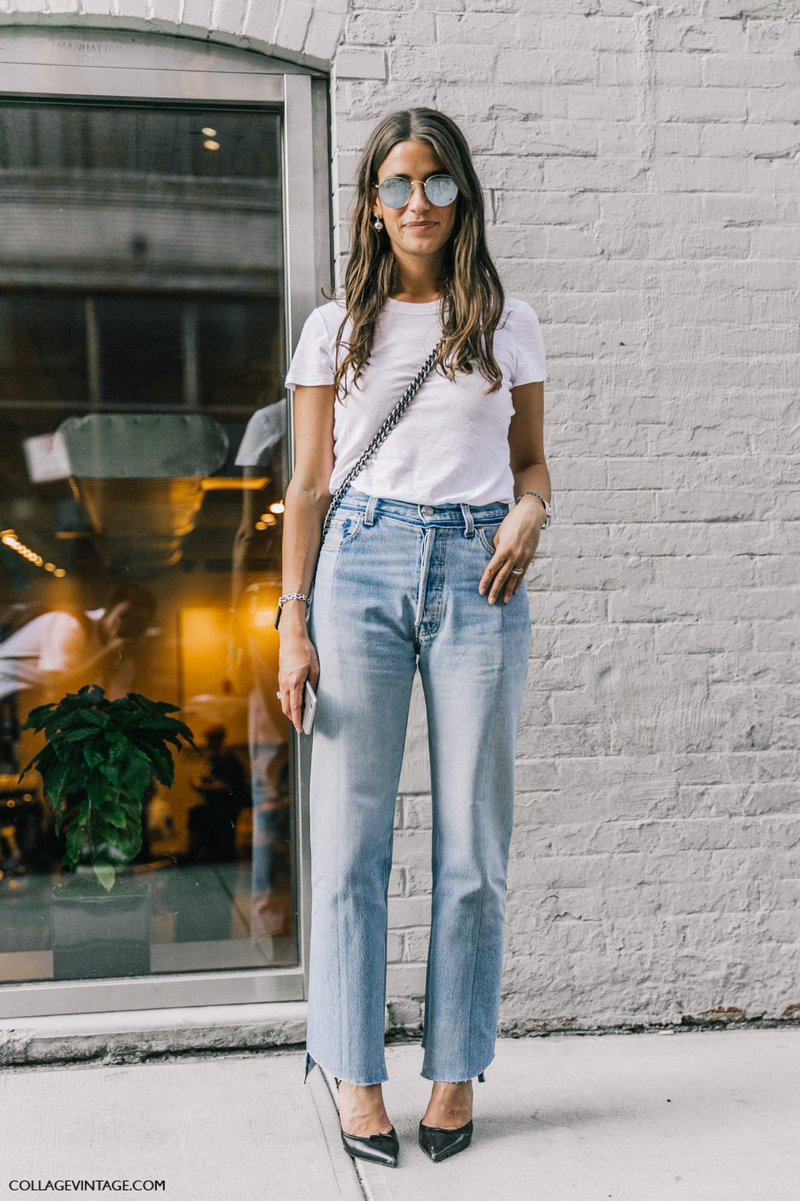 nyfw-new_york_fashion_week_ss17-street_style-outfits-collage_vintage-vintage-mansur_gavriel-rodarte-coach-257