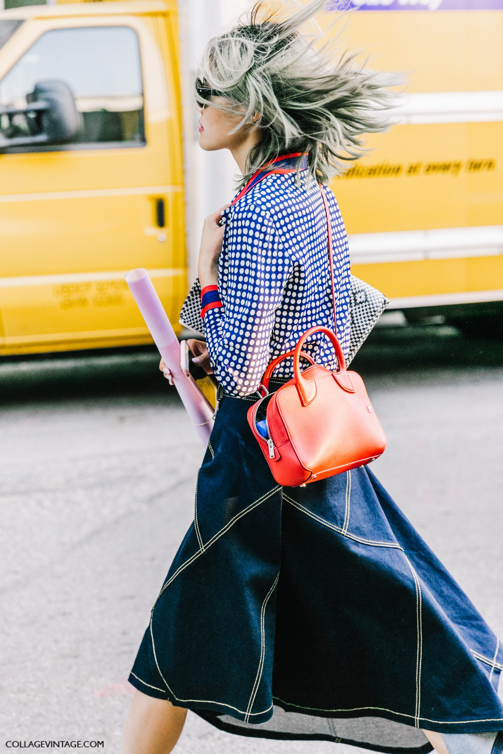 nyfw-new_york_fashion_week_ss17-street_style-outfits-collage_vintage-vintage-mansur_gavriel-rodarte-coach-262