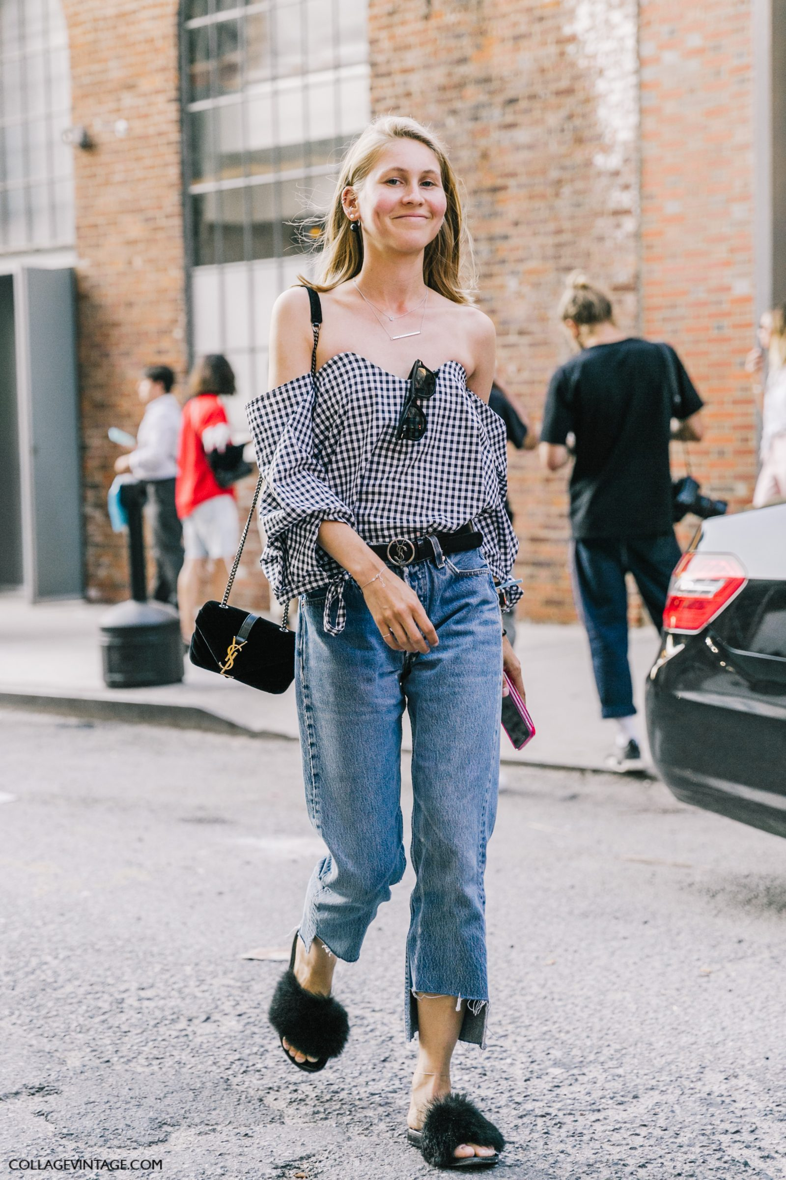 nyfw-new_york_fashion_week_ss17-street_style-outfits-collage_vintage-vintage-mansur_gavriel-rodarte-coach-277