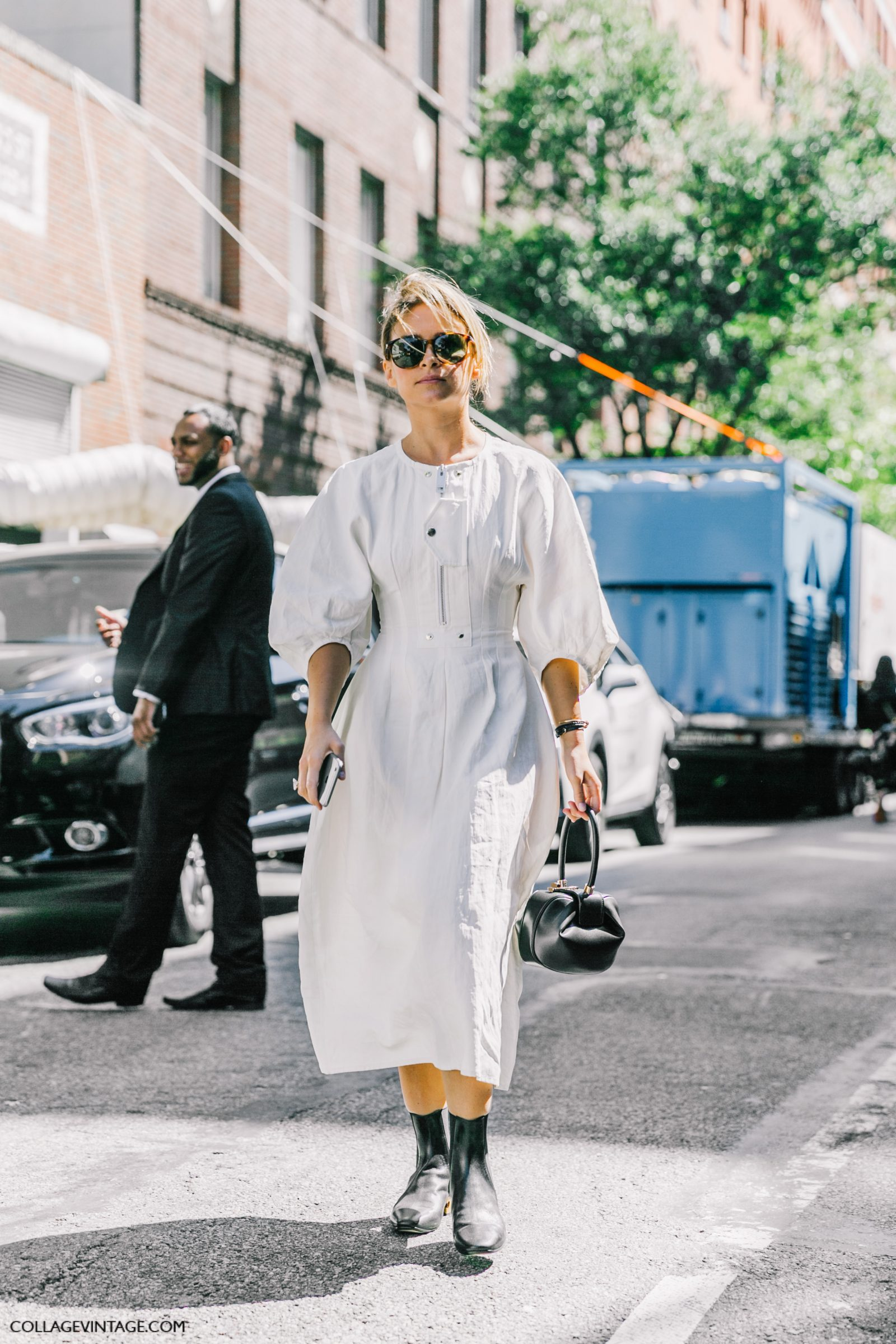 nyfw-new_york_fashion_week_ss17-street_style-outfits-collage_vintage-vintage-mansur_gavriel-rodarte-coach-41