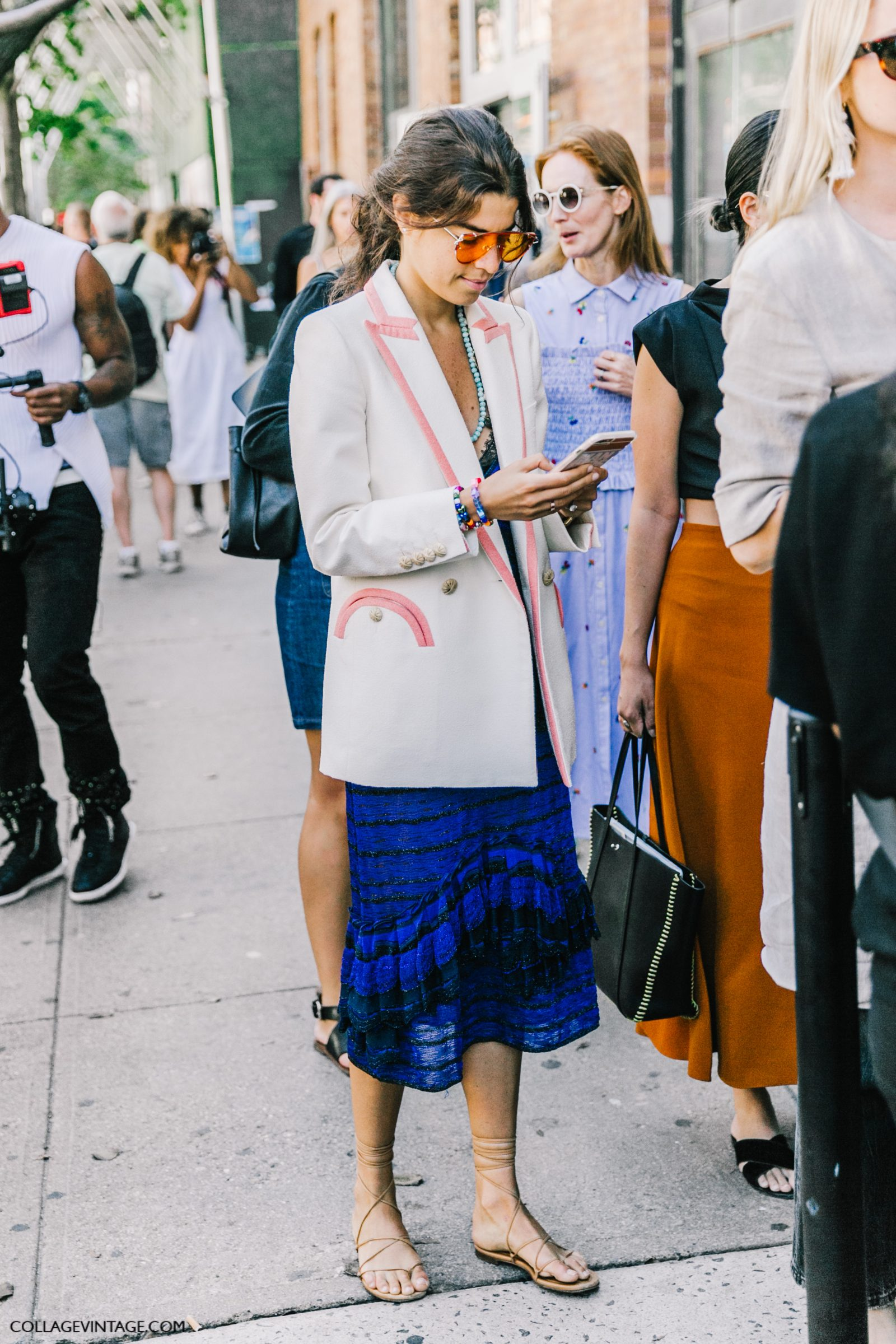 nyfw-new_york_fashion_week_ss17-street_style-outfits-collage_vintage-vintage-mansur_gavriel-rodarte-coach-55