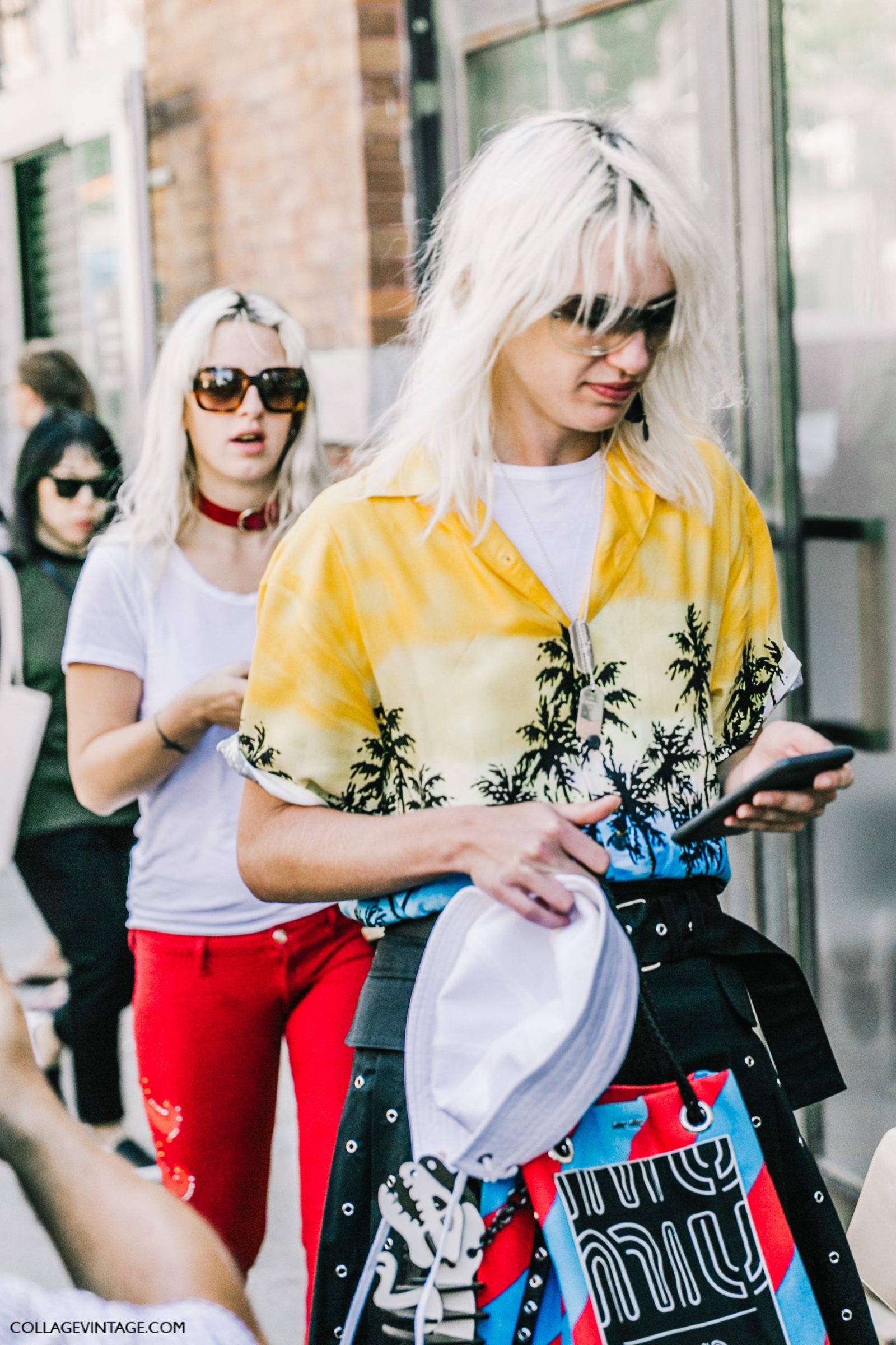 nyfw-new_york_fashion_week_ss17-street_style-outfits-collage_vintage-vintage-mansur_gavriel-rodarte-coach-57