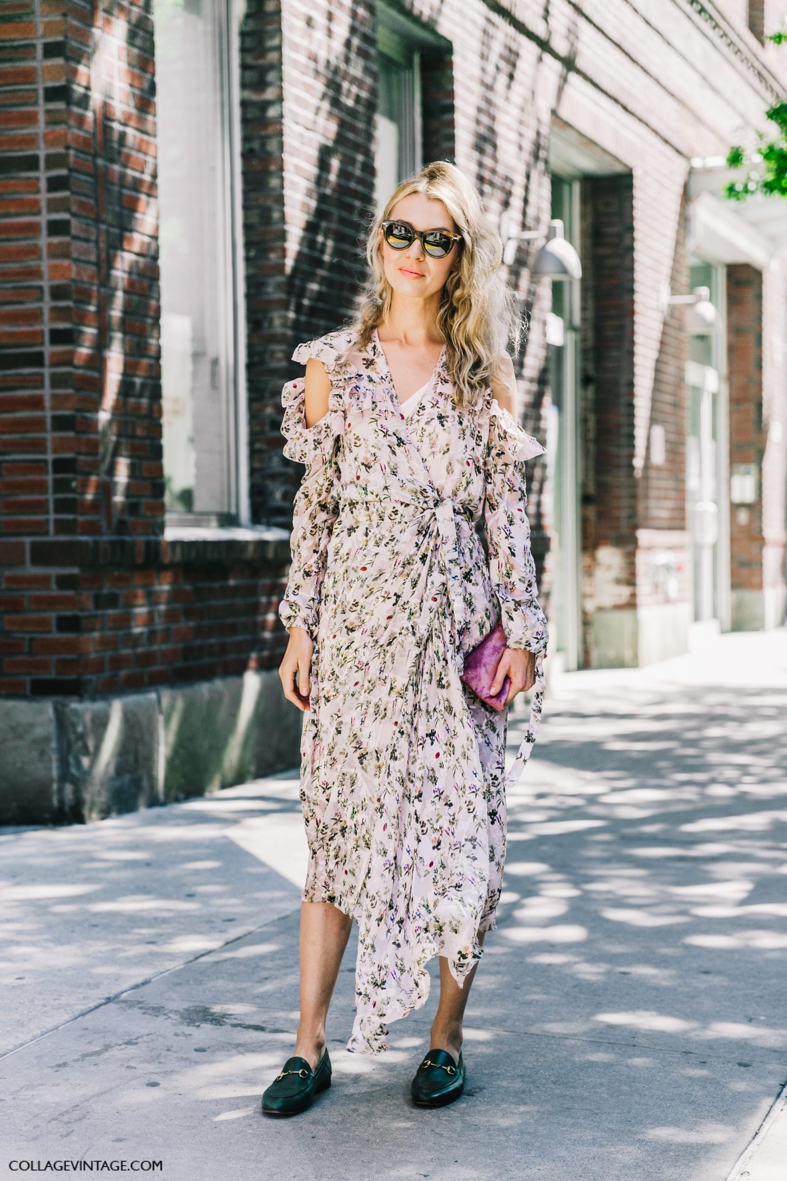 nyfw-new_york_fashion_week_ss17-street_style-outfits-collage_vintage-vintage-mansur_gavriel-rodarte-coach-6