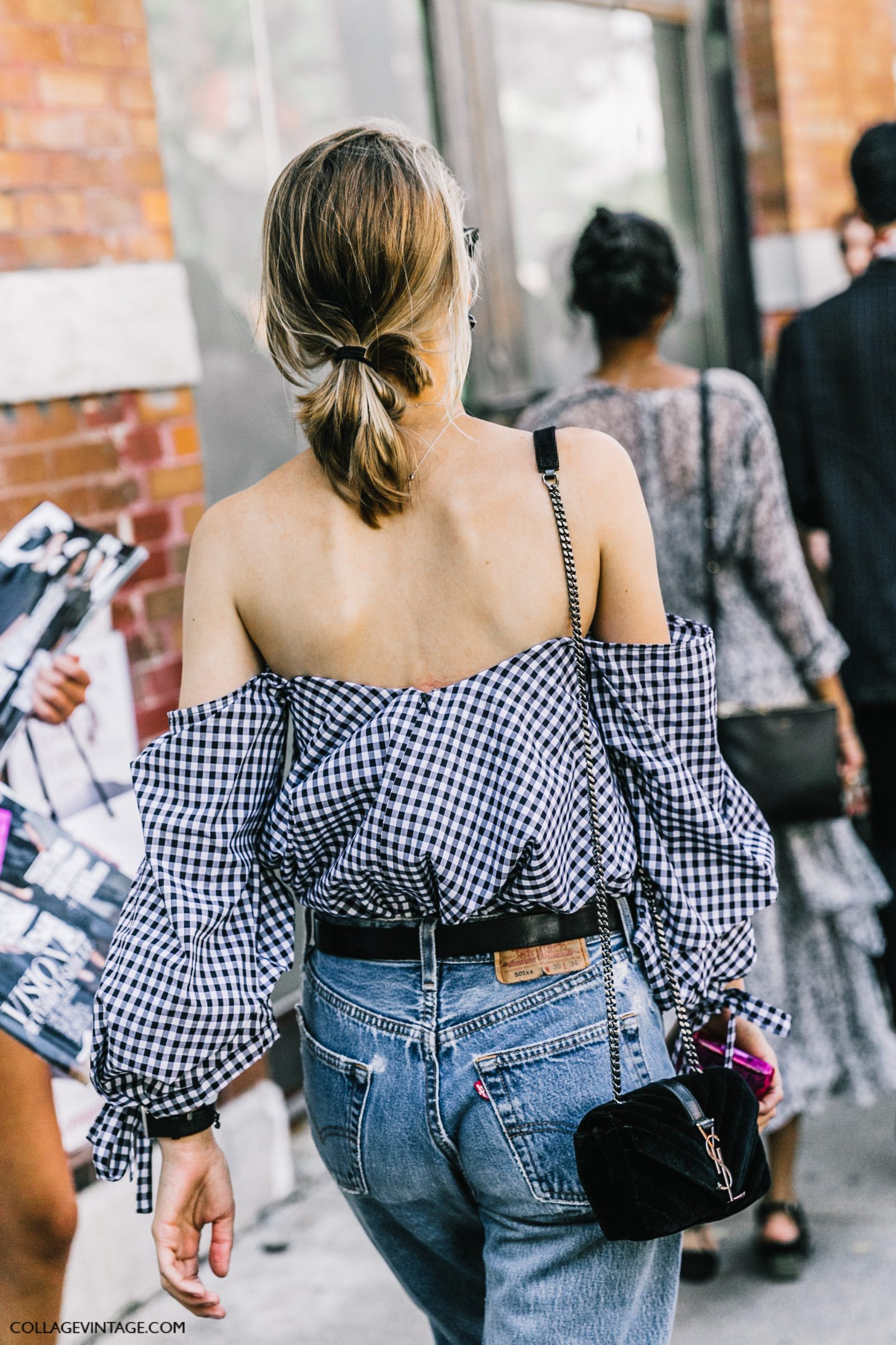 nyfw-new_york_fashion_week_ss17-street_style-outfits-collage_vintage-vintage-mansur_gavriel-rodarte-coach-61