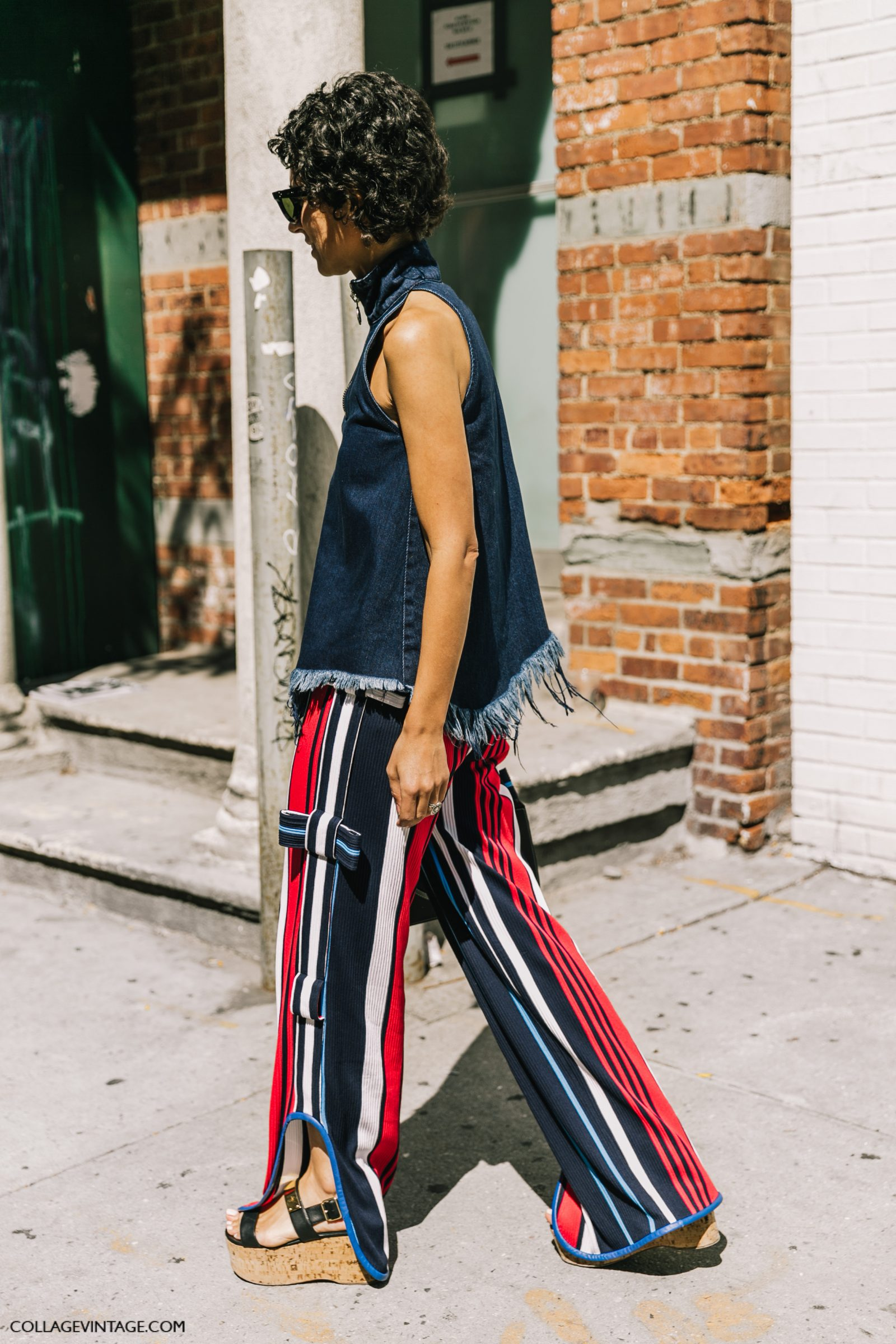nyfw-new_york_fashion_week_ss17-street_style-outfits-collage_vintage-vintage-mansur_gavriel-rodarte-coach-74