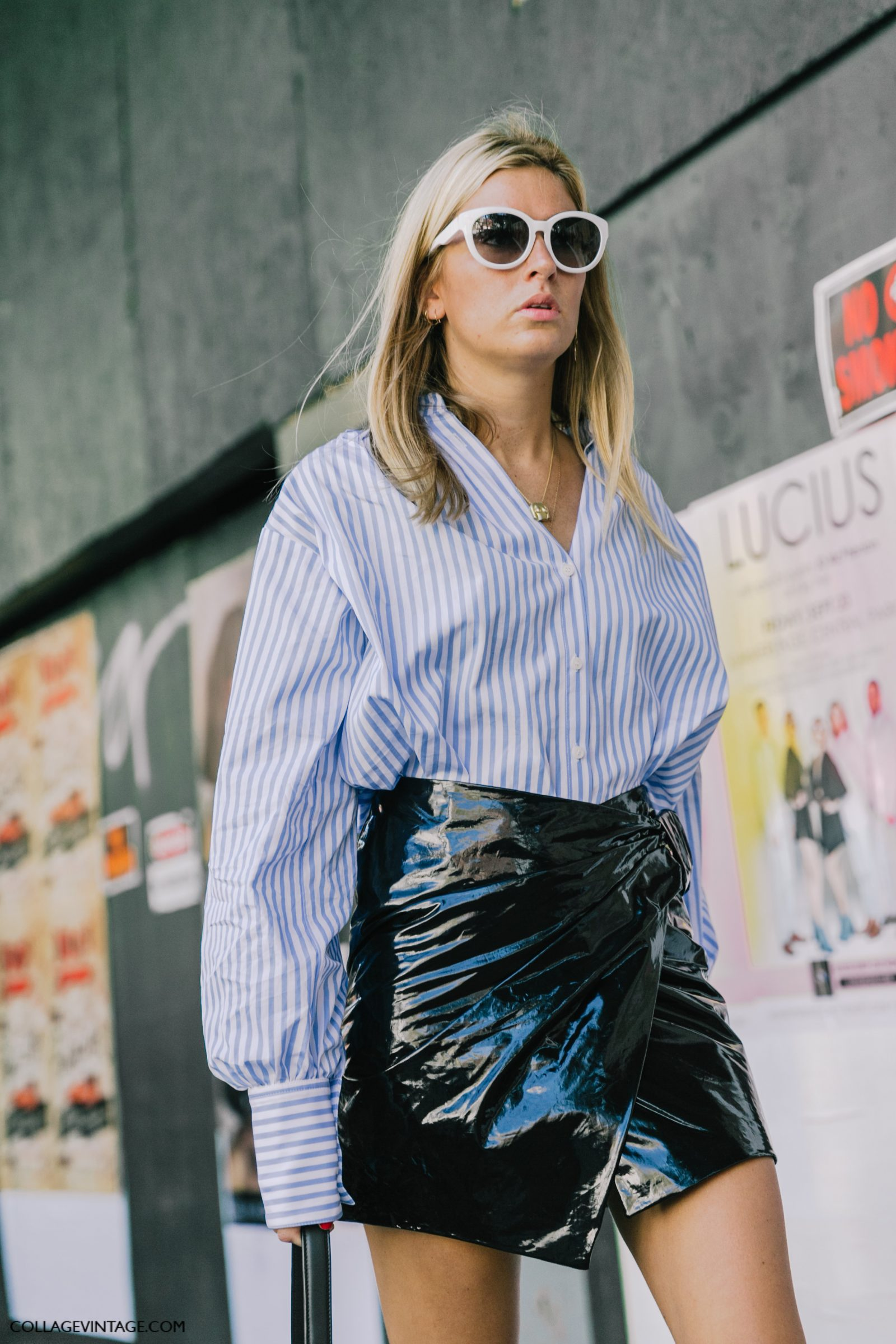 nyfw-new_york_fashion_week_ss17-street_style-outfits-collage_vintage-vintage-mansur_gavriel-rodarte-coach-81