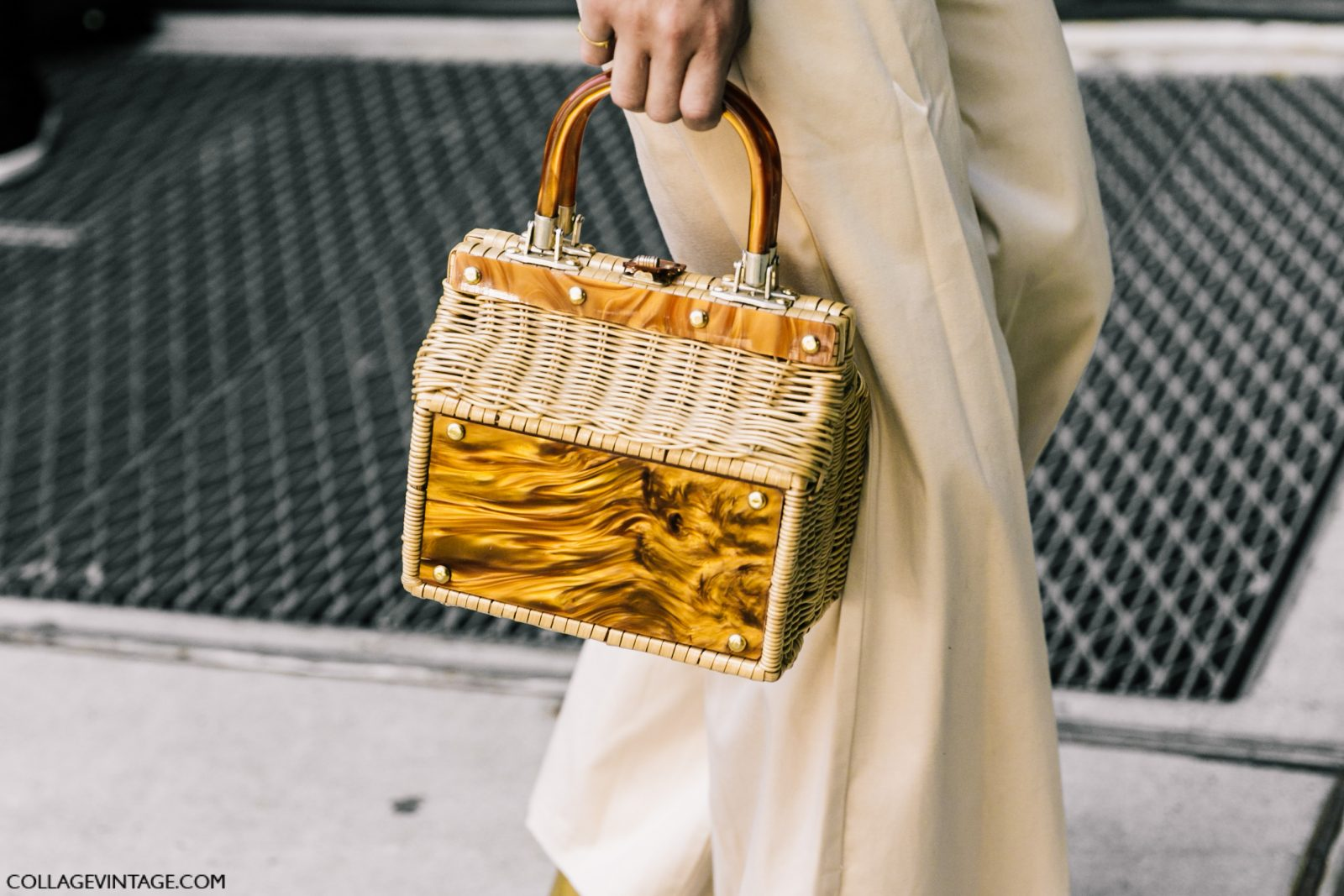 nyfw-new_york_fashion_week_ss17-street_style-outfits-collage_vintage-vintage-phillip_lim-the-row-proenza_schouler-rossie_aussolin