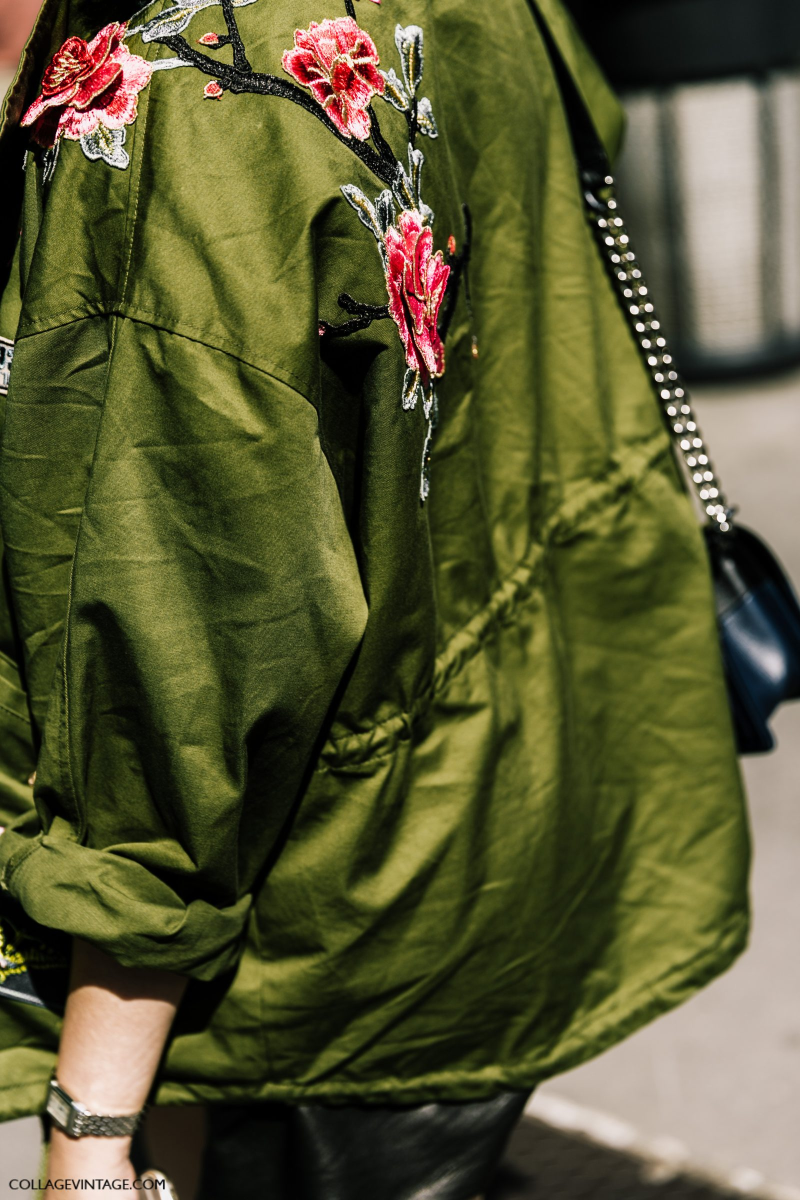 nyfw-new_york_fashion_week_ss17-street_style-outfits-collage_vintage-vintage-phillip_lim-the-row-proenza_schouler-rossie_aussolin-101
