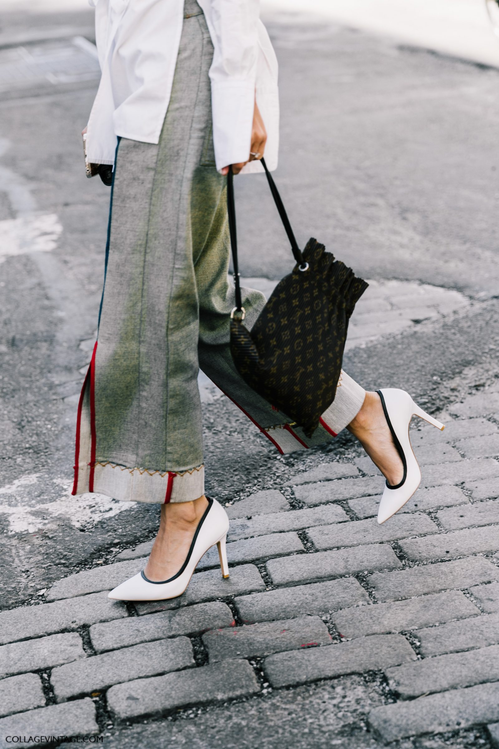 nyfw-new_york_fashion_week_ss17-street_style-outfits-collage_vintage-vintage-phillip_lim-the-row-proenza_schouler-rossie_aussolin-107