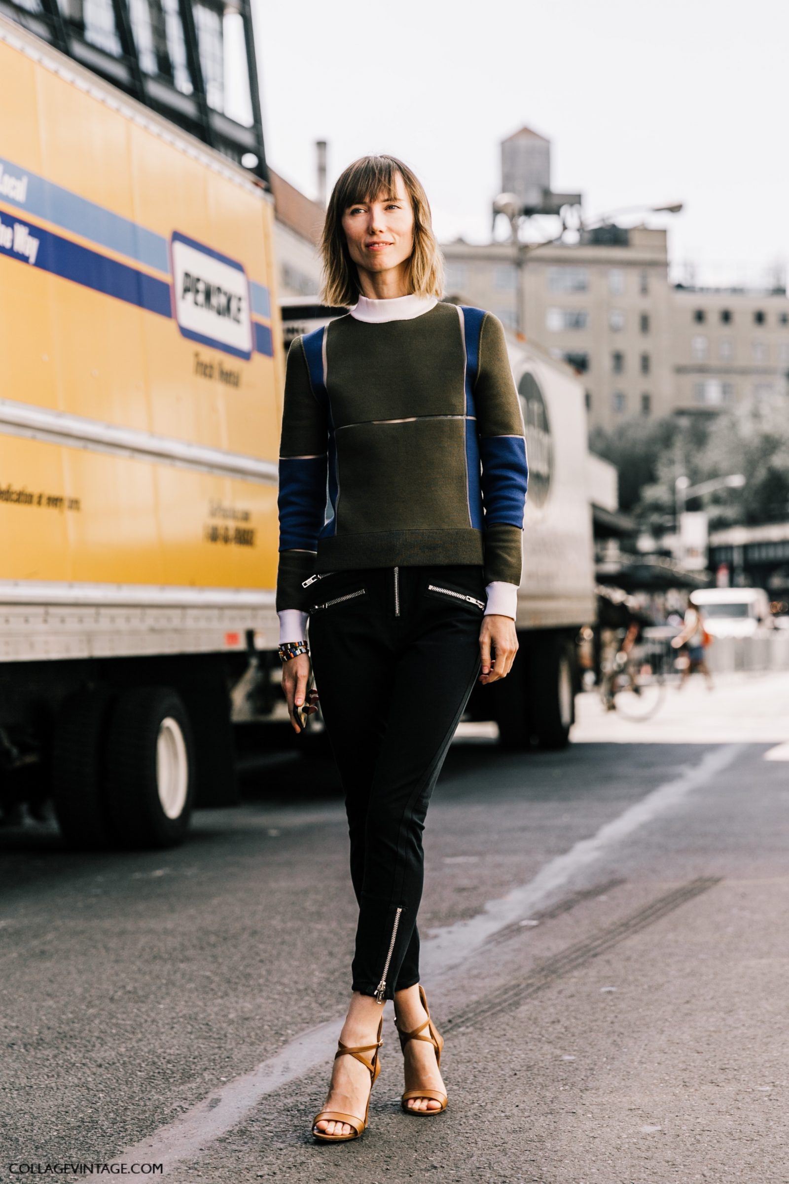 nyfw-new_york_fashion_week_ss17-street_style-outfits-collage_vintage-vintage-phillip_lim-the-row-proenza_schouler-rossie_aussolin-125