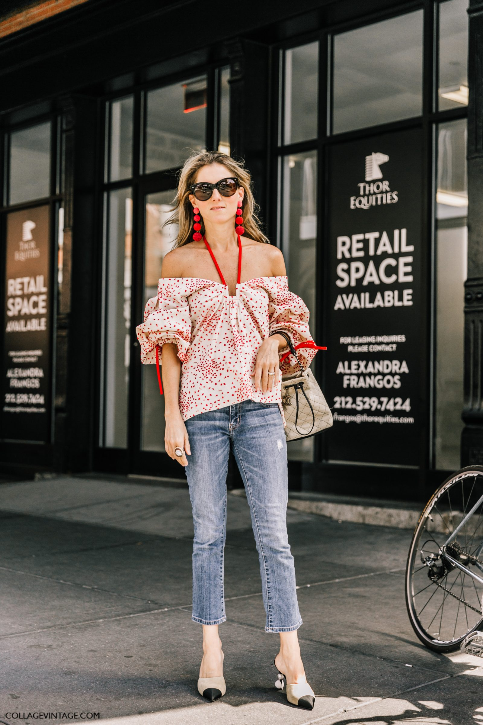 nyfw-new_york_fashion_week_ss17-street_style-outfits-collage_vintage-vintage-phillip_lim-the-row-proenza_schouler-rossie_aussolin-129