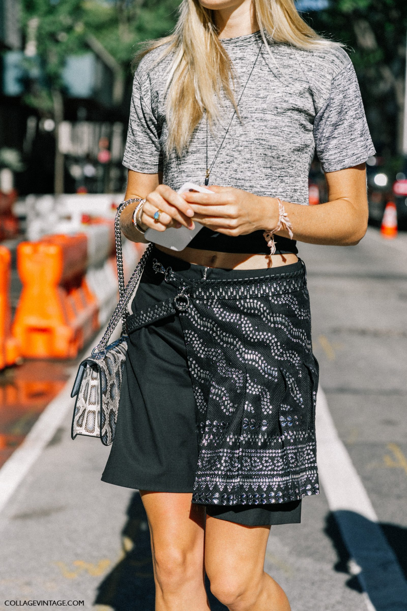 nyfw-new_york_fashion_week_ss17-street_style-outfits-collage_vintage-vintage-phillip_lim-the-row-proenza_schouler-rossie_aussolin-13