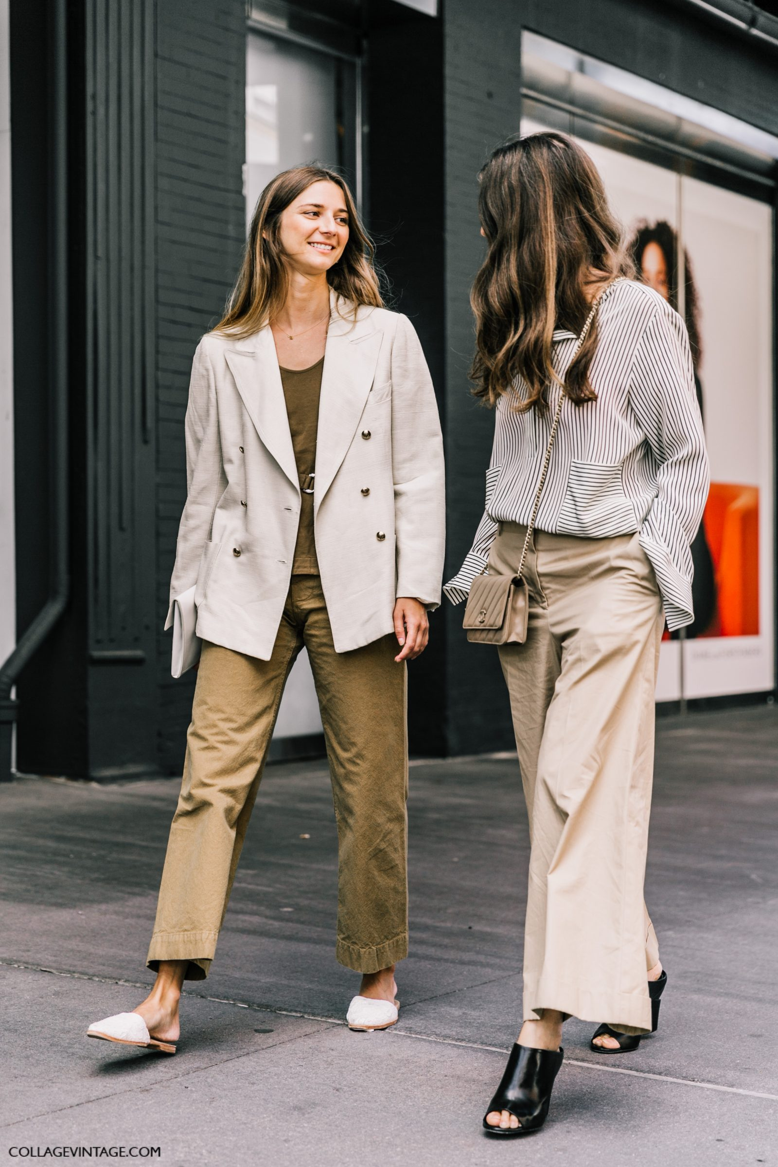 nyfw-new_york_fashion_week_ss17-street_style-outfits-collage_vintage-vintage-phillip_lim-the-row-proenza_schouler-rossie_aussolin-143