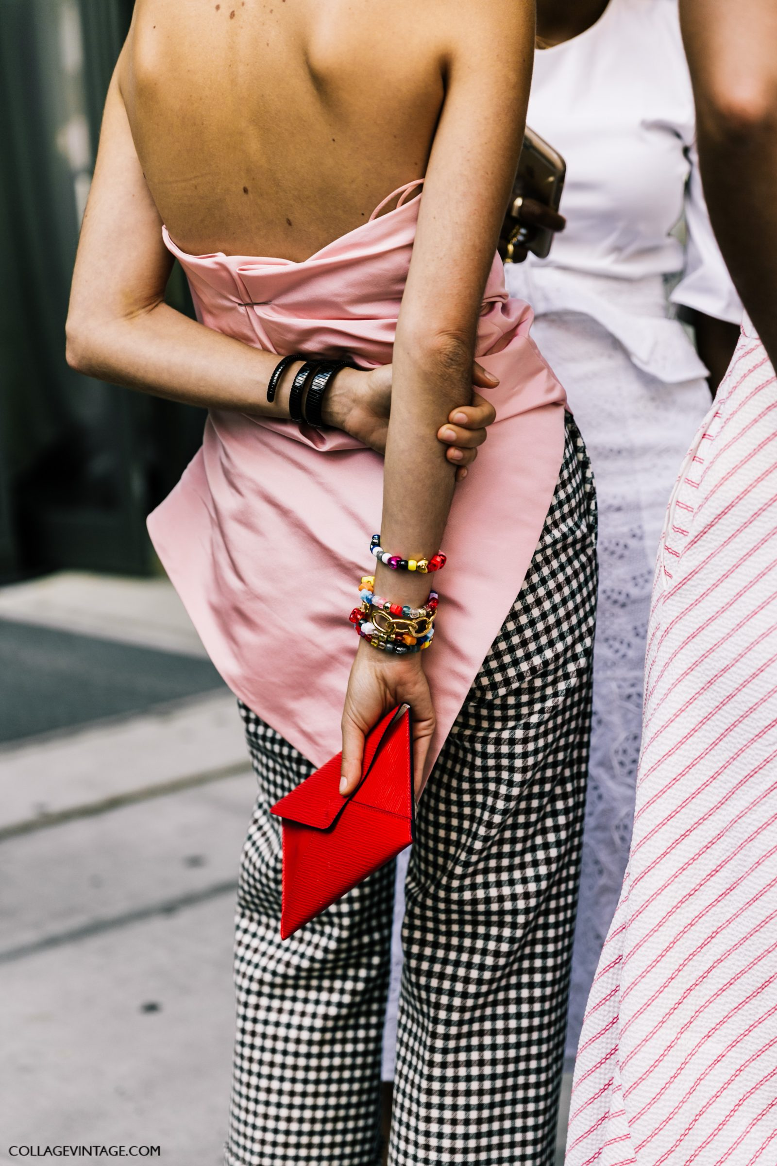 nyfw-new_york_fashion_week_ss17-street_style-outfits-collage_vintage-vintage-phillip_lim-the-row-proenza_schouler-rossie_aussolin-154