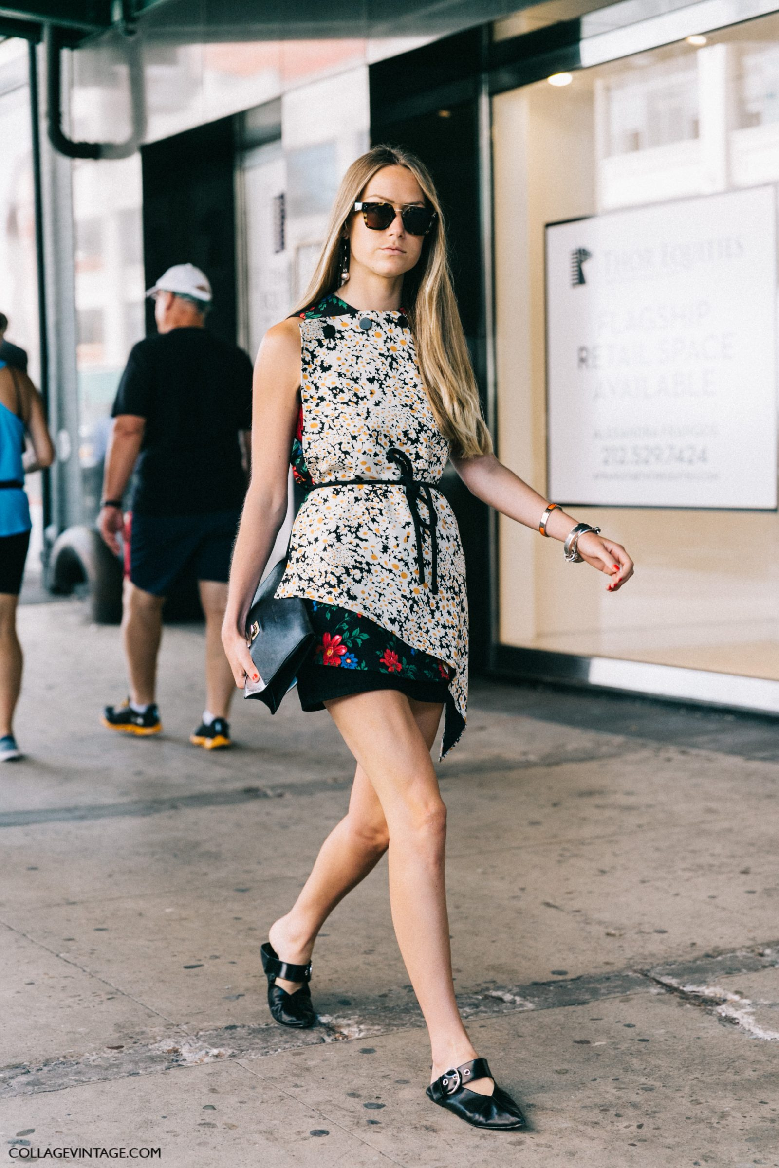 nyfw-new_york_fashion_week_ss17-street_style-outfits-collage_vintage-vintage-phillip_lim-the-row-proenza_schouler-rossie_aussolin-156