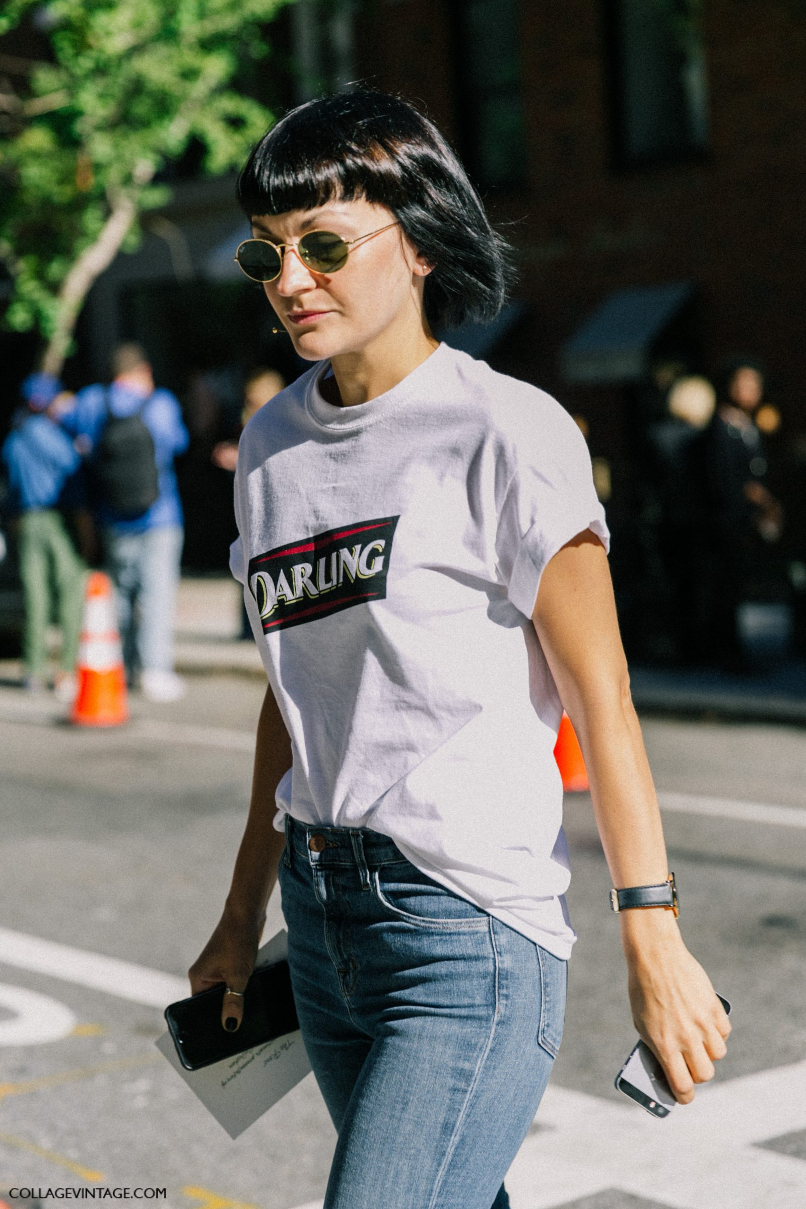 nyfw-new_york_fashion_week_ss17-street_style-outfits-collage_vintage-vintage-phillip_lim-the-row-proenza_schouler-rossie_aussolin-16