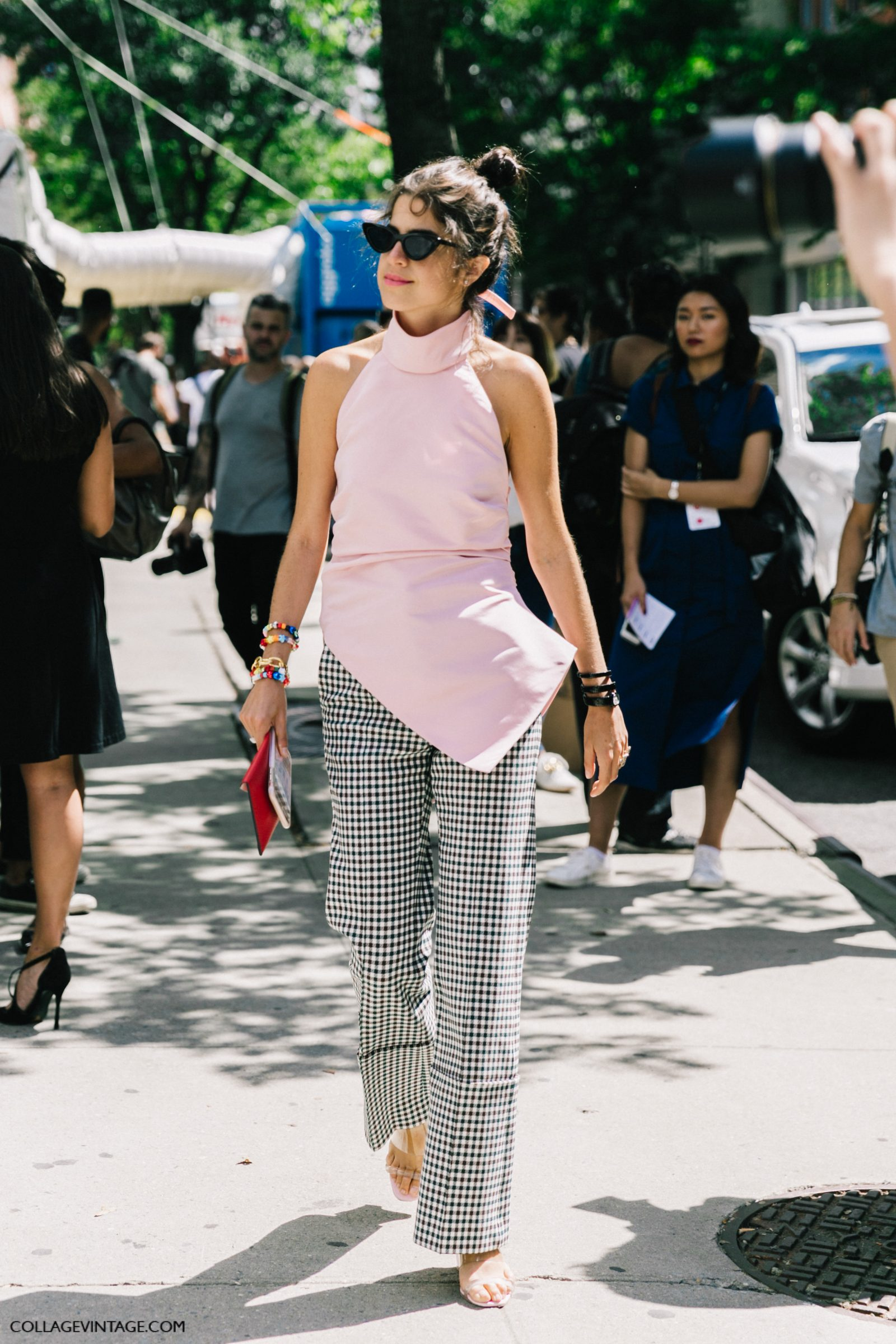 nyfw-new_york_fashion_week_ss17-street_style-outfits-collage_vintage-vintage-phillip_lim-the-row-proenza_schouler-rossie_aussolin-193