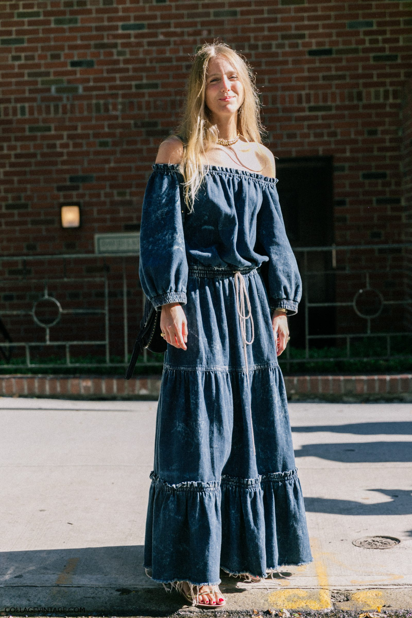 nyfw-new_york_fashion_week_ss17-street_style-outfits-collage_vintage-vintage-phillip_lim-the-row-proenza_schouler-rossie_aussolin-21