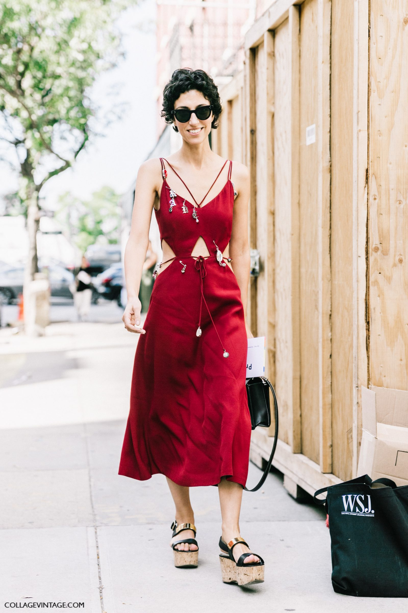 nyfw-new_york_fashion_week_ss17-street_style-outfits-collage_vintage-vintage-phillip_lim-the-row-proenza_schouler-rossie_aussolin-211