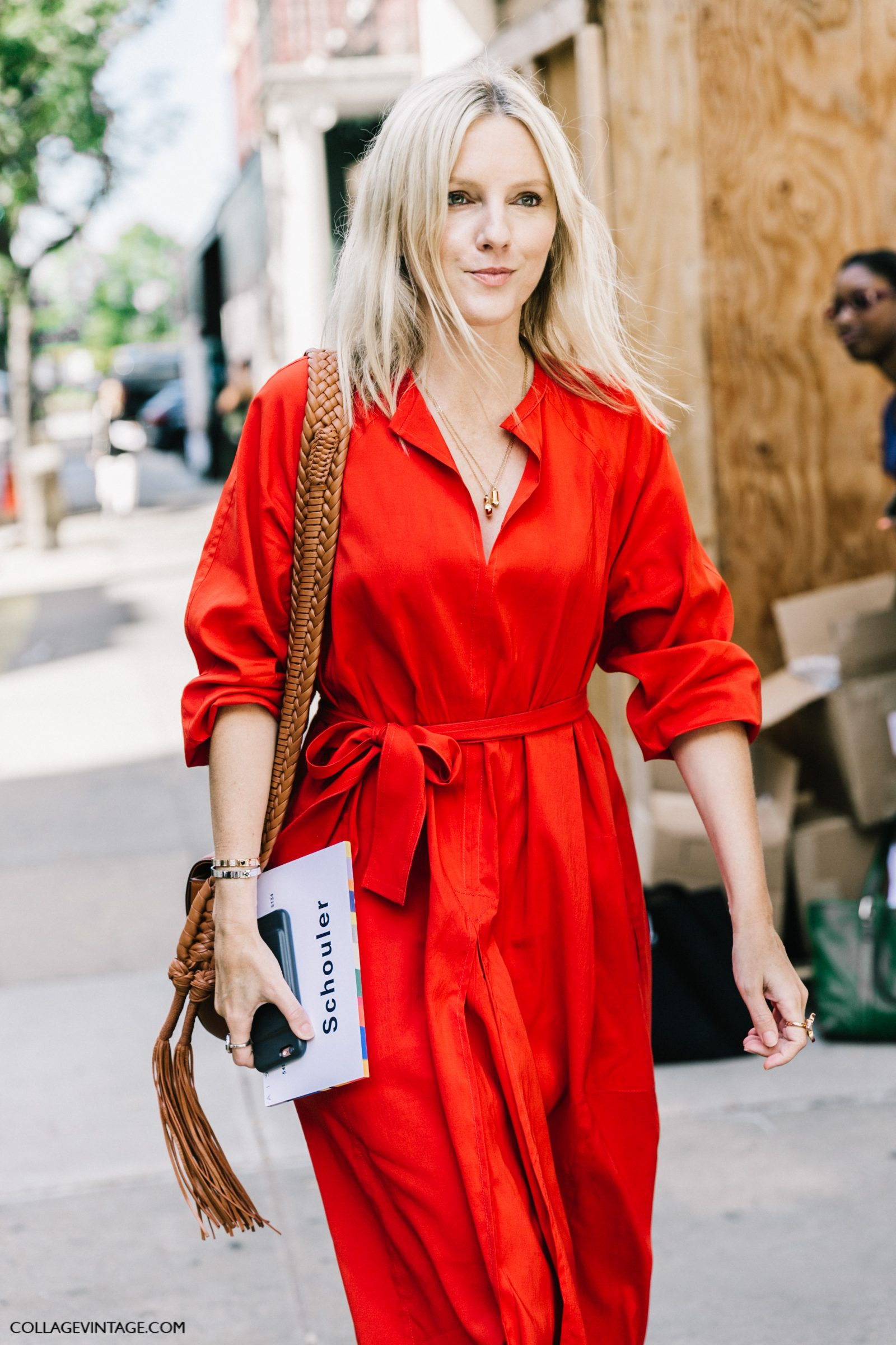 nyfw-new_york_fashion_week_ss17-street_style-outfits-collage_vintage-vintage-phillip_lim-the-row-proenza_schouler-rossie_aussolin-212