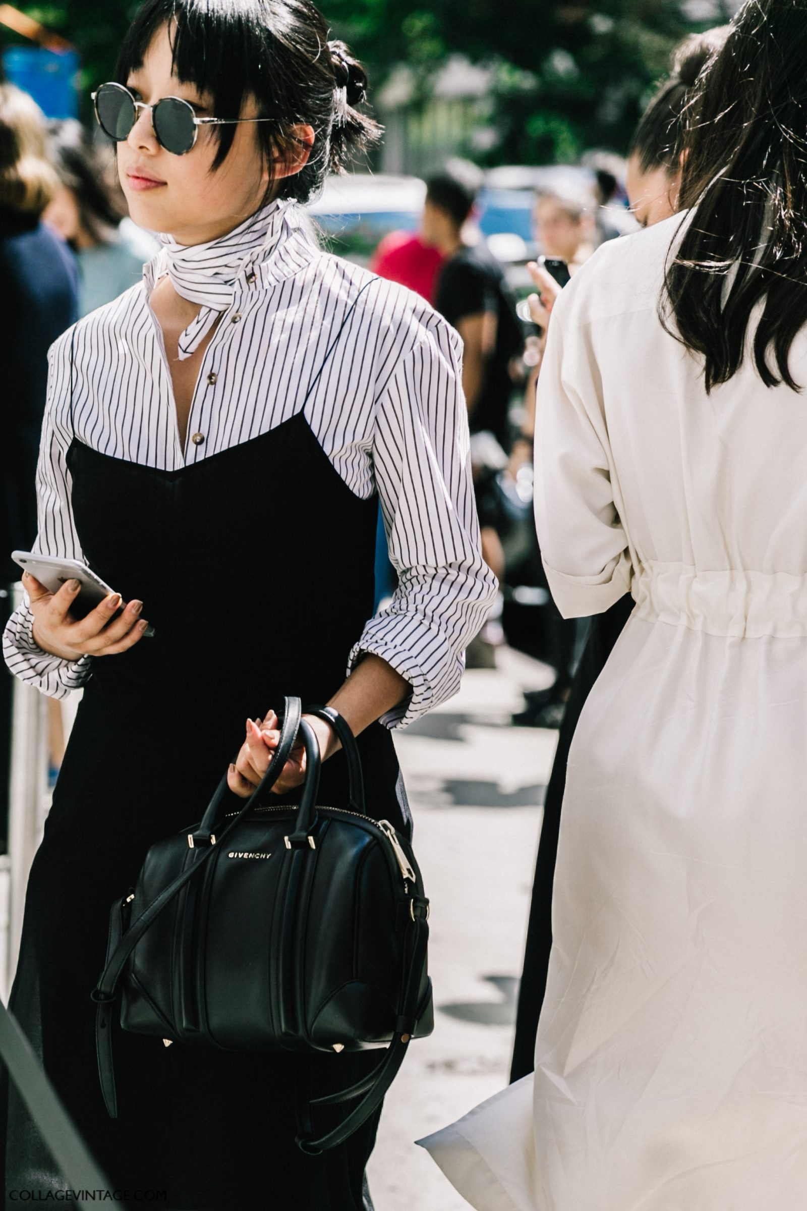 nyfw-new_york_fashion_week_ss17-street_style-outfits-collage_vintage-vintage-phillip_lim-the-row-proenza_schouler-rossie_aussolin-213