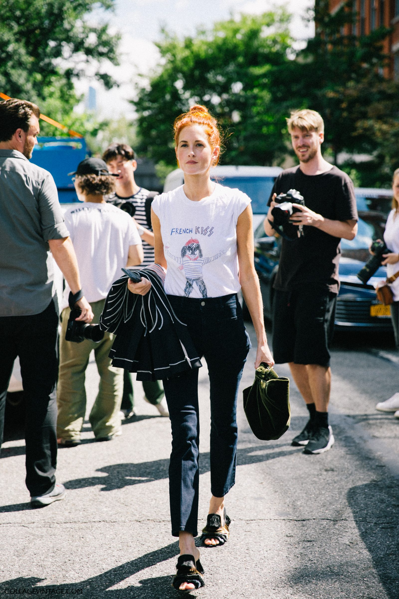 nyfw-new_york_fashion_week_ss17-street_style-outfits-collage_vintage-vintage-phillip_lim-the-row-proenza_schouler-rossie_aussolin-220