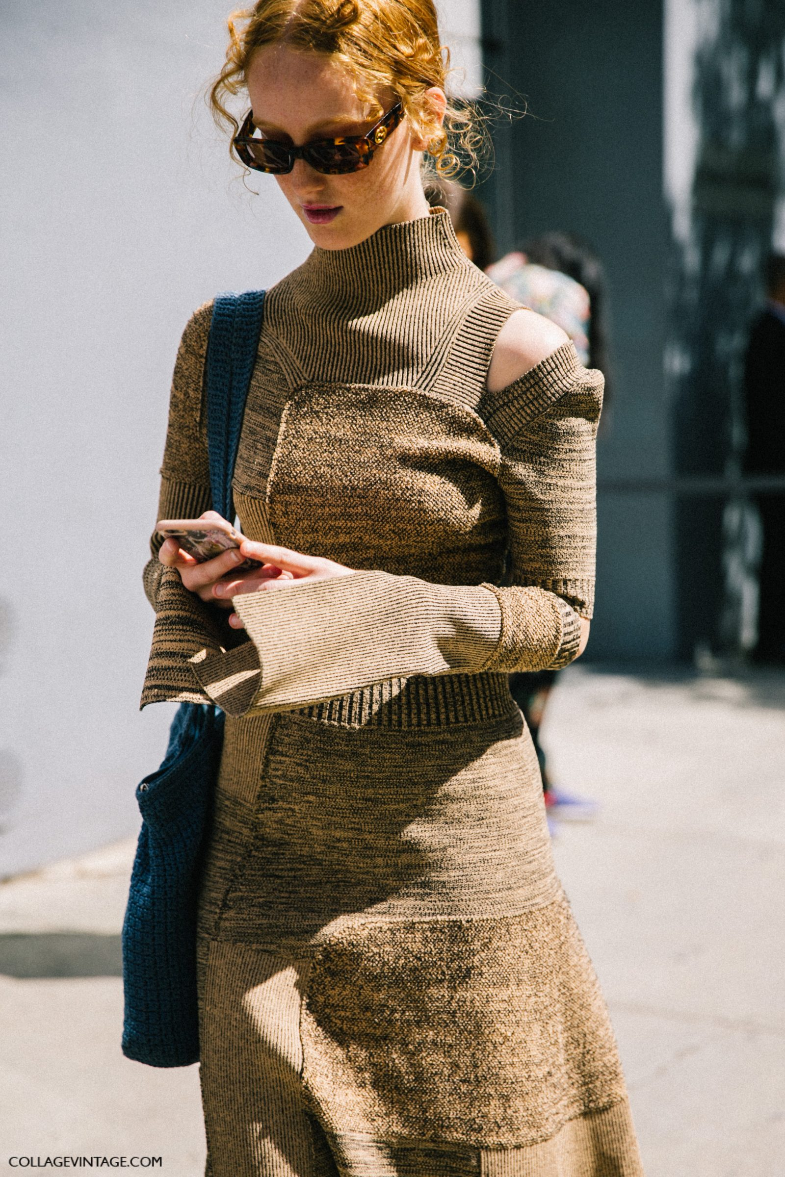 nyfw-new_york_fashion_week_ss17-street_style-outfits-collage_vintage-vintage-phillip_lim-the-row-proenza_schouler-rossie_aussolin-229