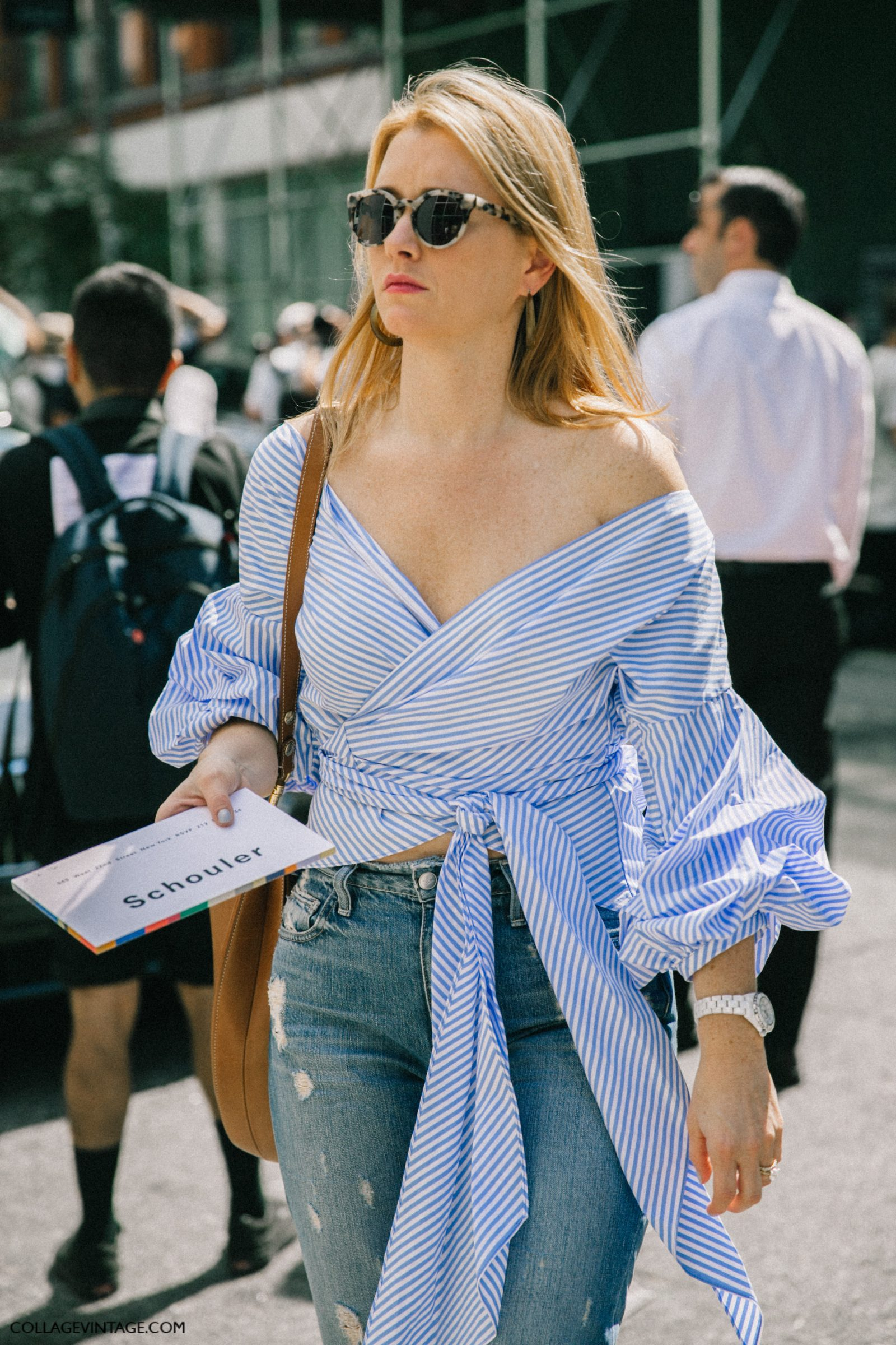 nyfw-new_york_fashion_week_ss17-street_style-outfits-collage_vintage-vintage-phillip_lim-the-row-proenza_schouler-rossie_aussolin-230