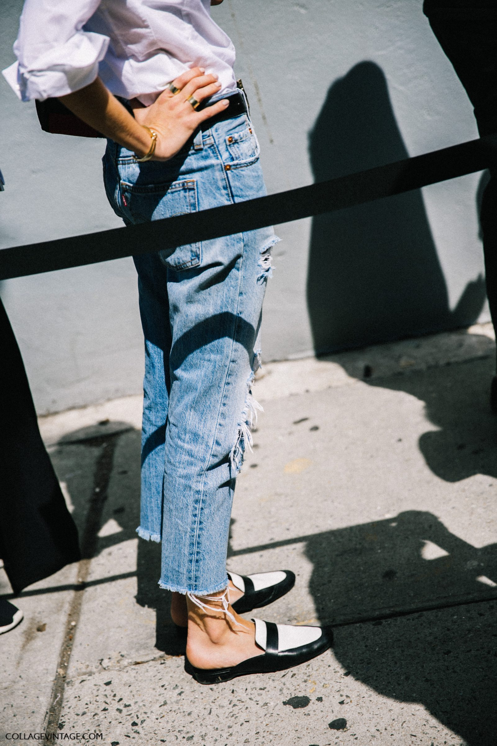 nyfw-new_york_fashion_week_ss17-street_style-outfits-collage_vintage-vintage-phillip_lim-the-row-proenza_schouler-rossie_aussolin-232