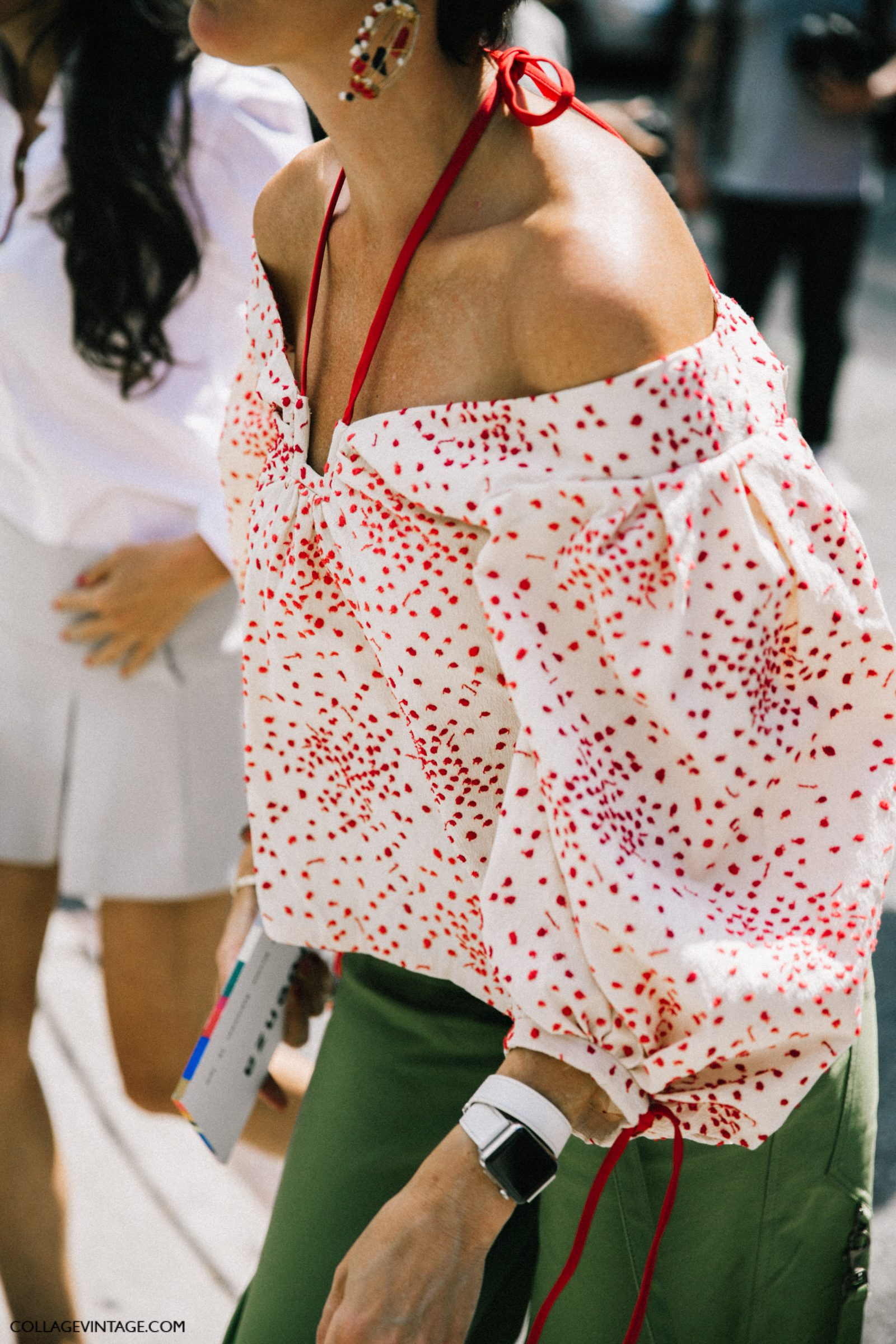 nyfw-new_york_fashion_week_ss17-street_style-outfits-collage_vintage-vintage-phillip_lim-the-row-proenza_schouler-rossie_aussolin-234