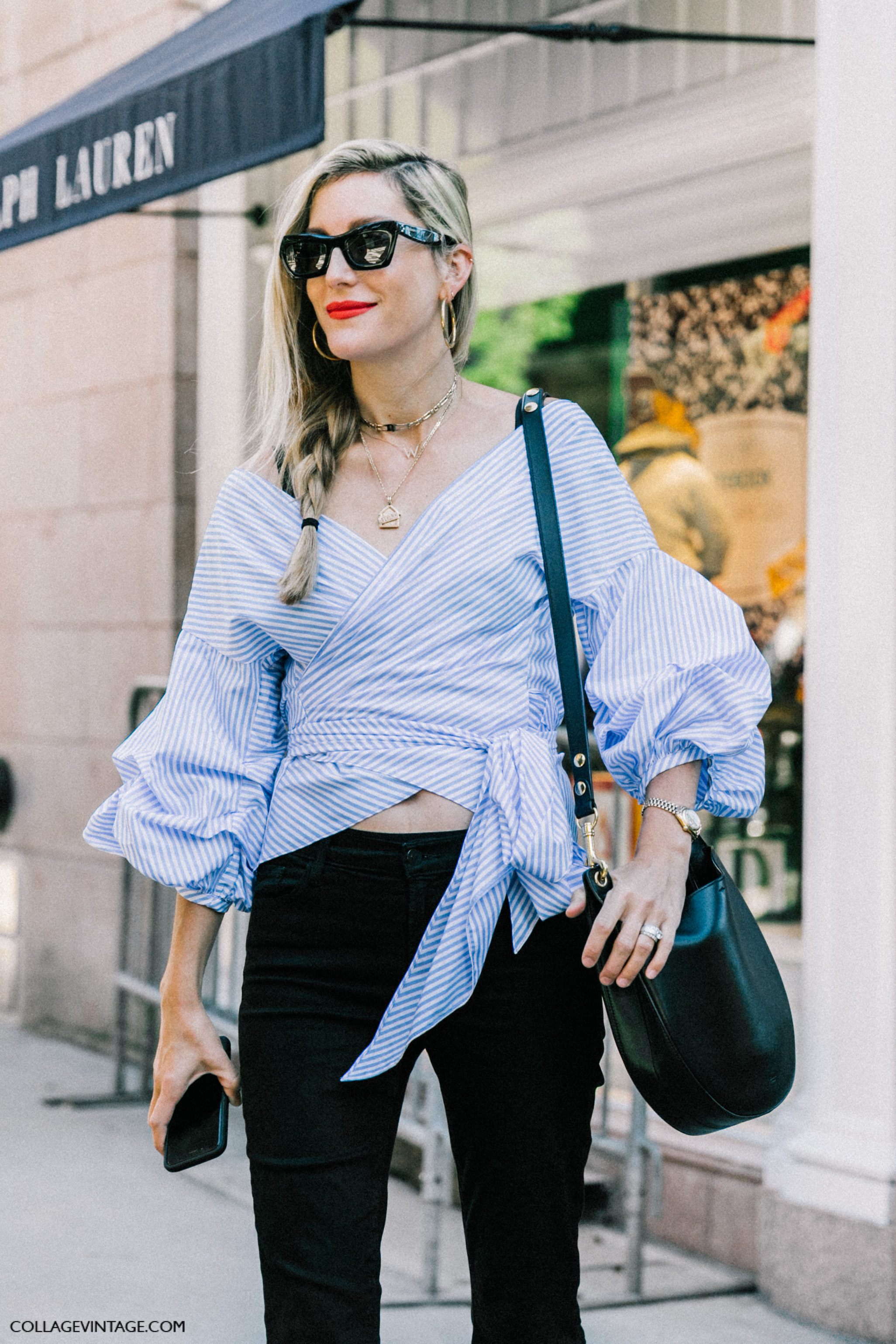nyfw-new_york_fashion_week_ss17-street_style-outfits-collage_vintage-vintage-phillip_lim-the-row-proenza_schouler-rossie_aussolin-24