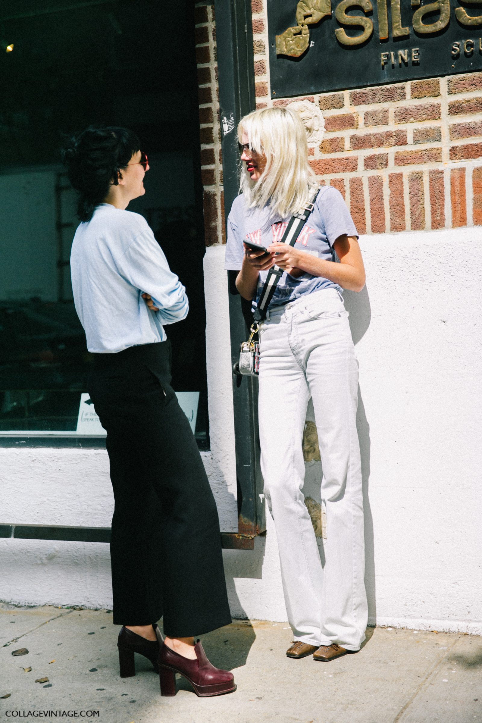 nyfw-new_york_fashion_week_ss17-street_style-outfits-collage_vintage-vintage-phillip_lim-the-row-proenza_schouler-rossie_aussolin-249