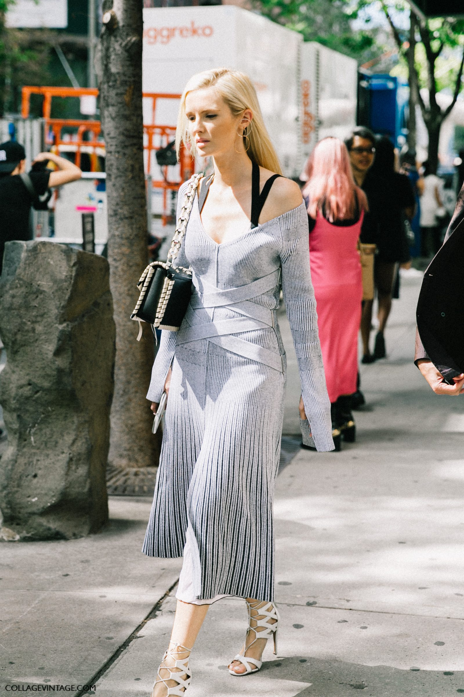 nyfw-new_york_fashion_week_ss17-street_style-outfits-collage_vintage-vintage-phillip_lim-the-row-proenza_schouler-rossie_aussolin-258