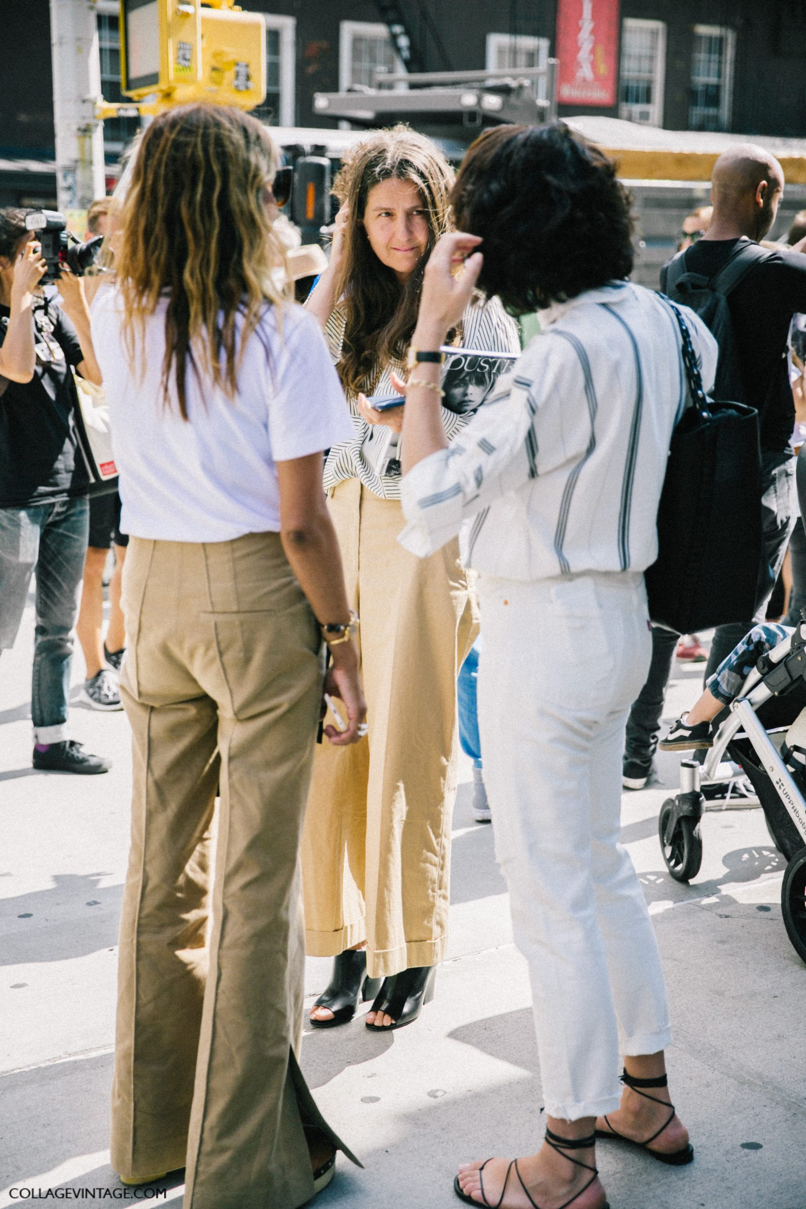 nyfw-new_york_fashion_week_ss17-street_style-outfits-collage_vintage-vintage-phillip_lim-the-row-proenza_schouler-rossie_aussolin-288