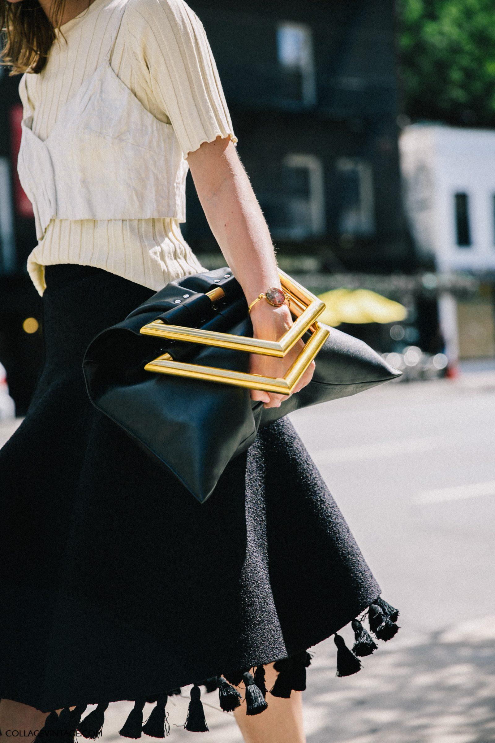 nyfw-new_york_fashion_week_ss17-street_style-outfits-collage_vintage-vintage-phillip_lim-the-row-proenza_schouler-rossie_aussolin-291