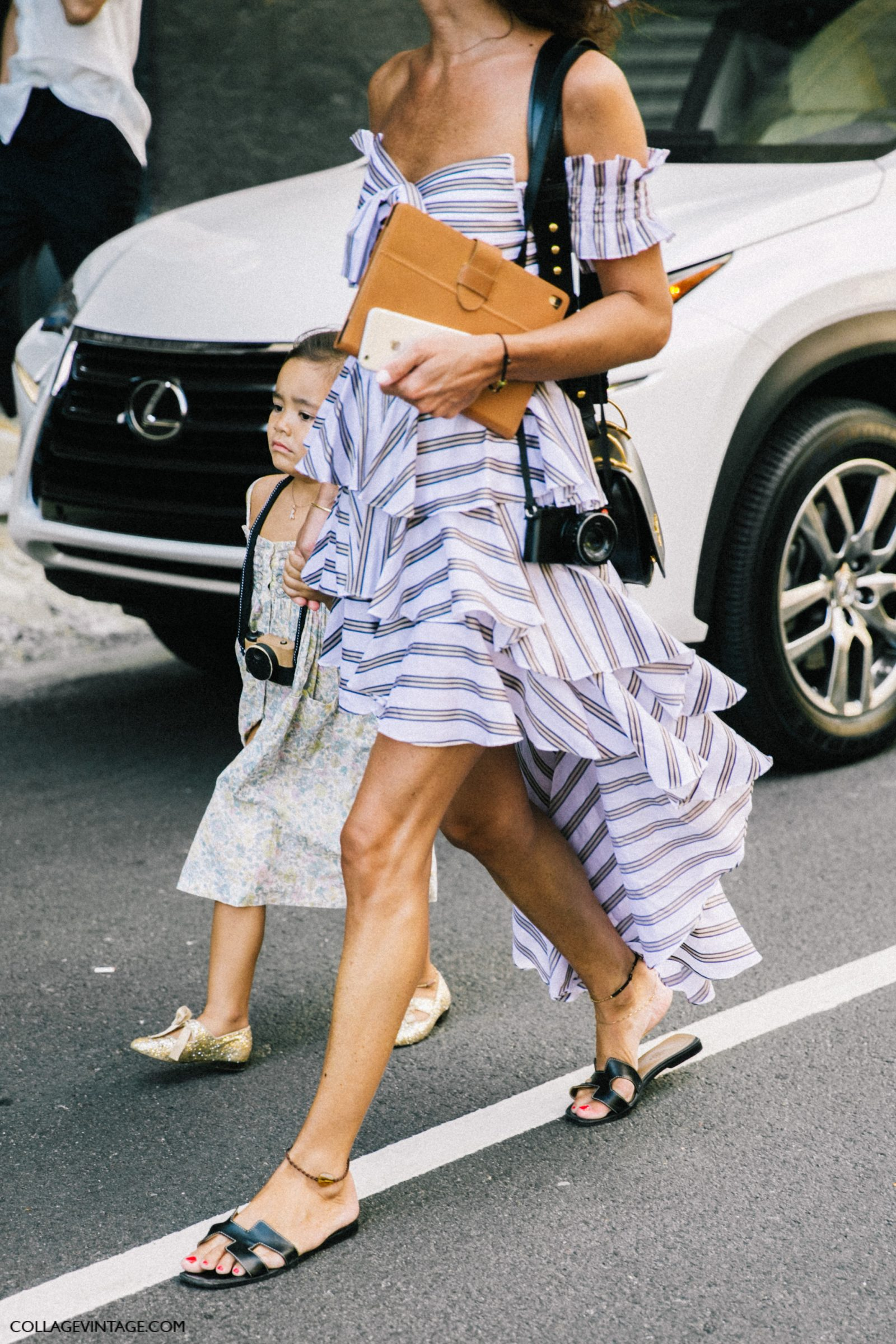 nyfw-new_york_fashion_week_ss17-street_style-outfits-collage_vintage-vintage-phillip_lim-the-row-proenza_schouler-rossie_aussolin-292