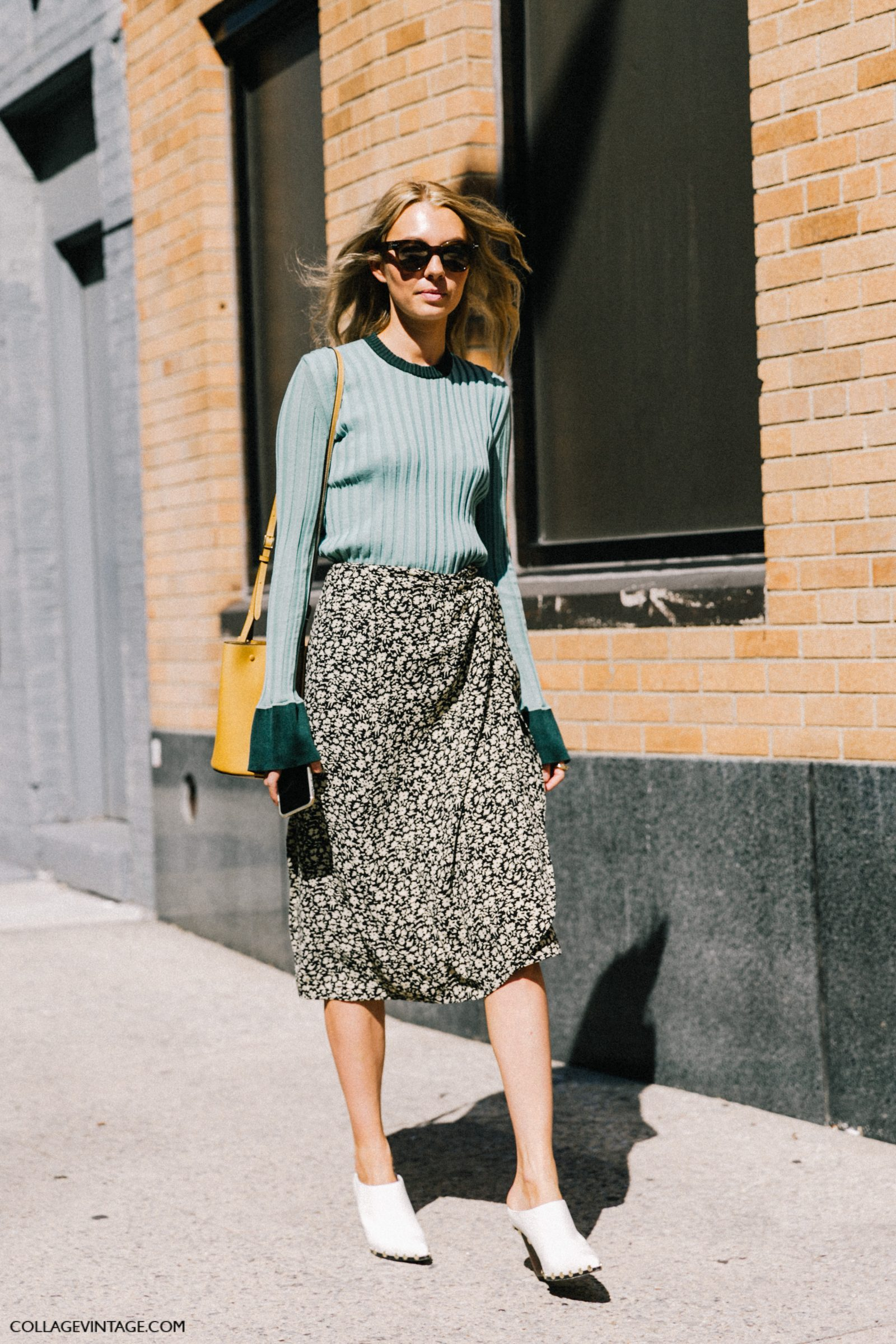 nyfw-new_york_fashion_week_ss17-street_style-outfits-collage_vintage-vintage-phillip_lim-the-row-proenza_schouler-rossie_aussolin-298