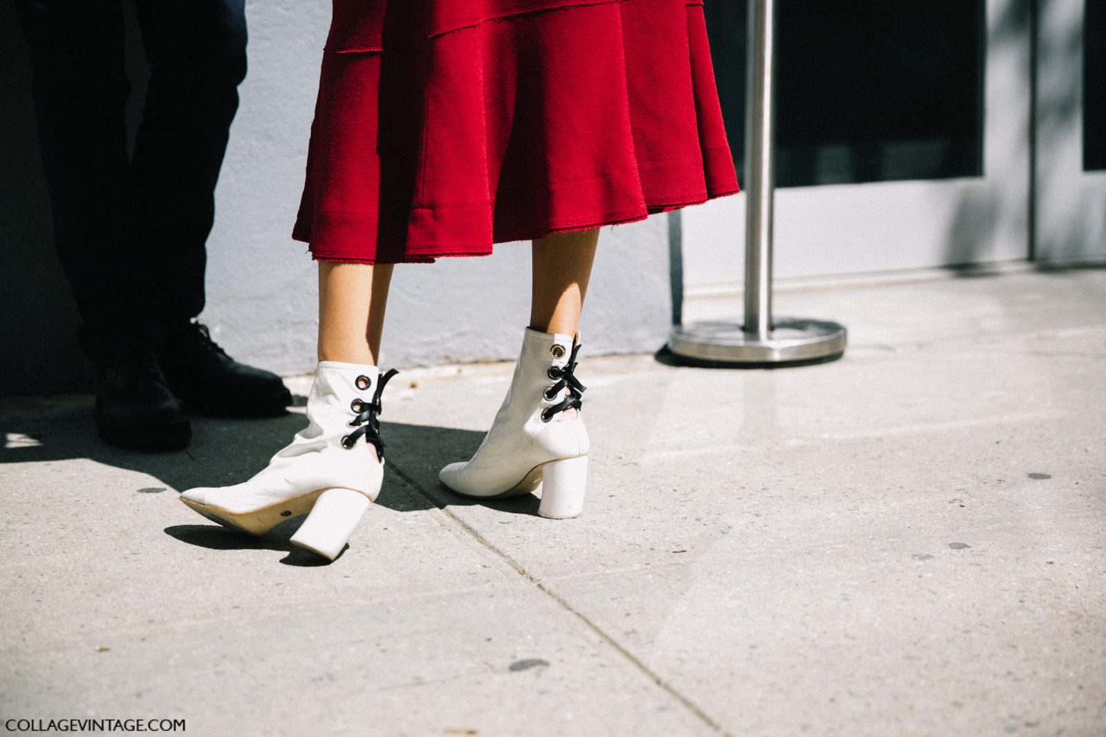 nyfw-new_york_fashion_week_ss17-street_style-outfits-collage_vintage-vintage-phillip_lim-the-row-proenza_schouler-rossie_aussolin-3
