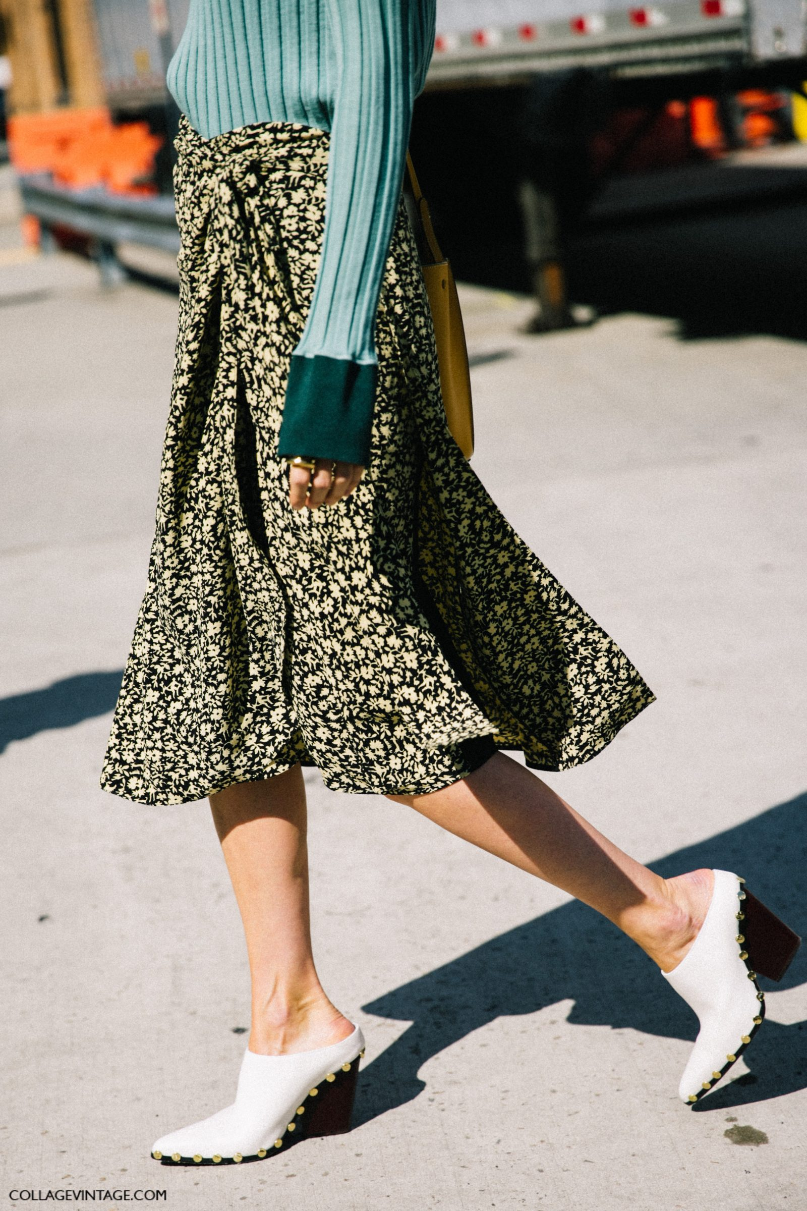 nyfw-new_york_fashion_week_ss17-street_style-outfits-collage_vintage-vintage-phillip_lim-the-row-proenza_schouler-rossie_aussolin-302